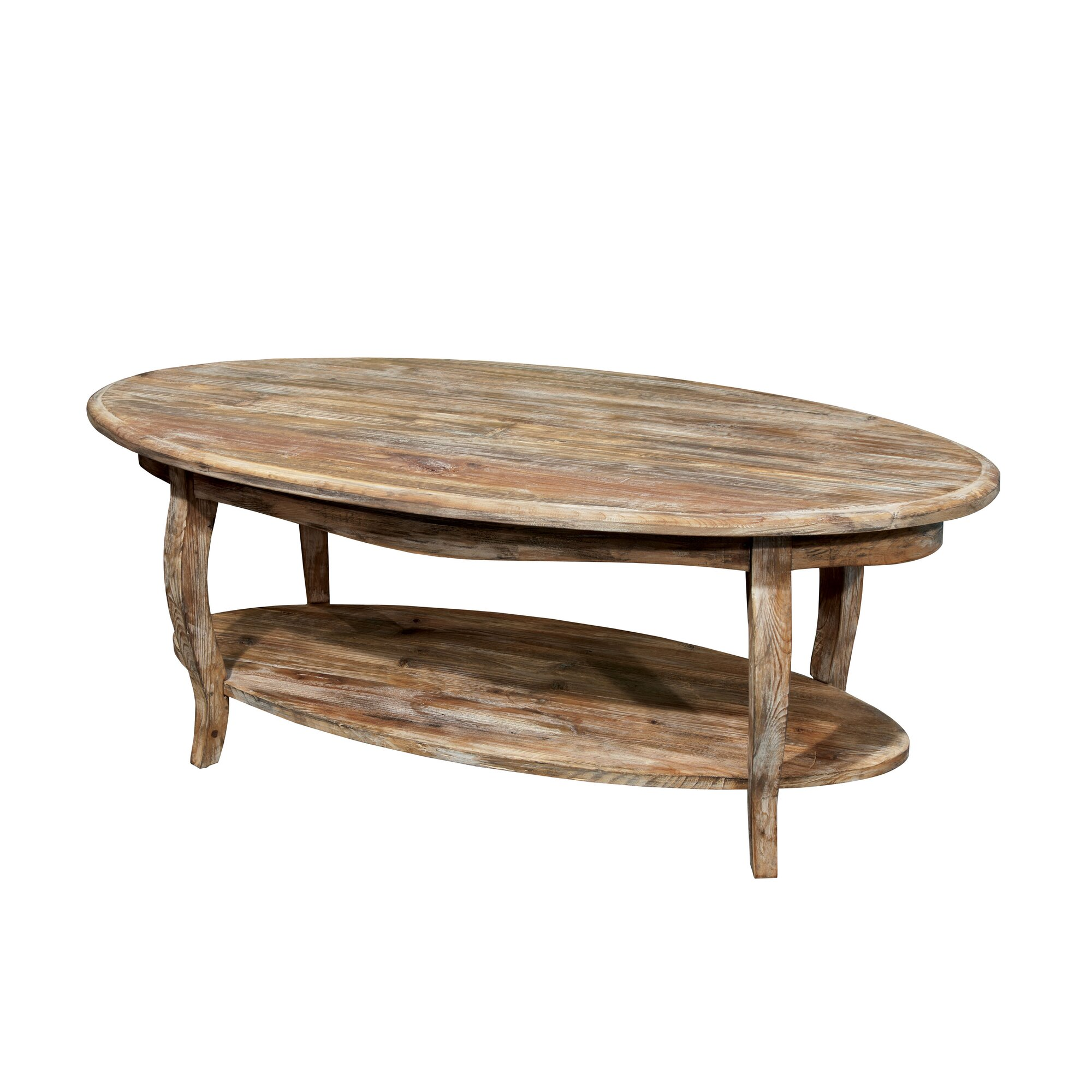 Beadboard Coffee Table Instacoffeetable