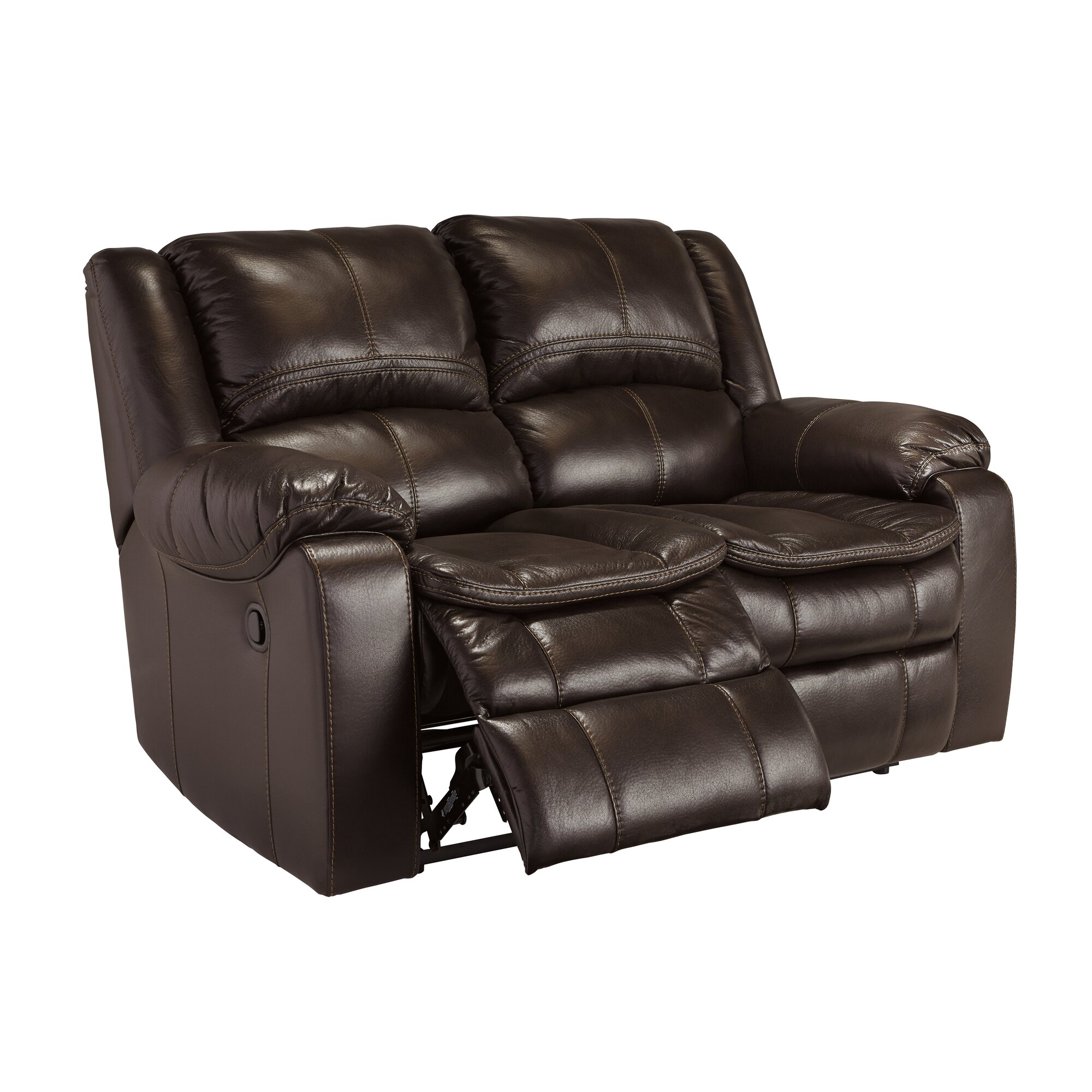 Elegant Replacement Recliner Sofa Sectional Mech Mechanism
