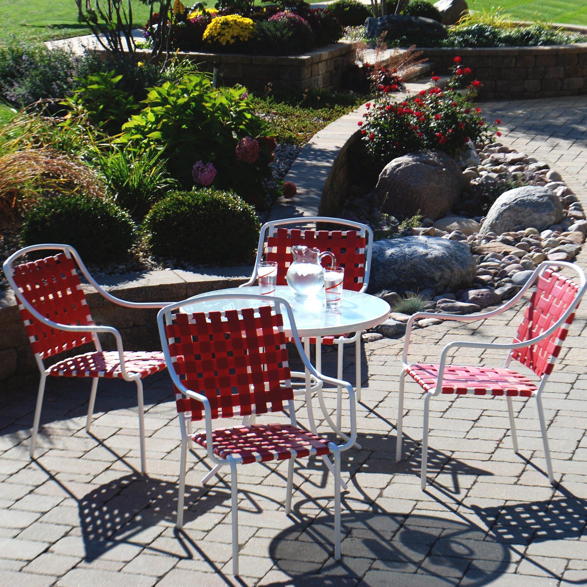 Amazing Seasonal Concepts Patio Furniture 100 Seasonal Concepts Patio Furniture  Canada U0027s Largest