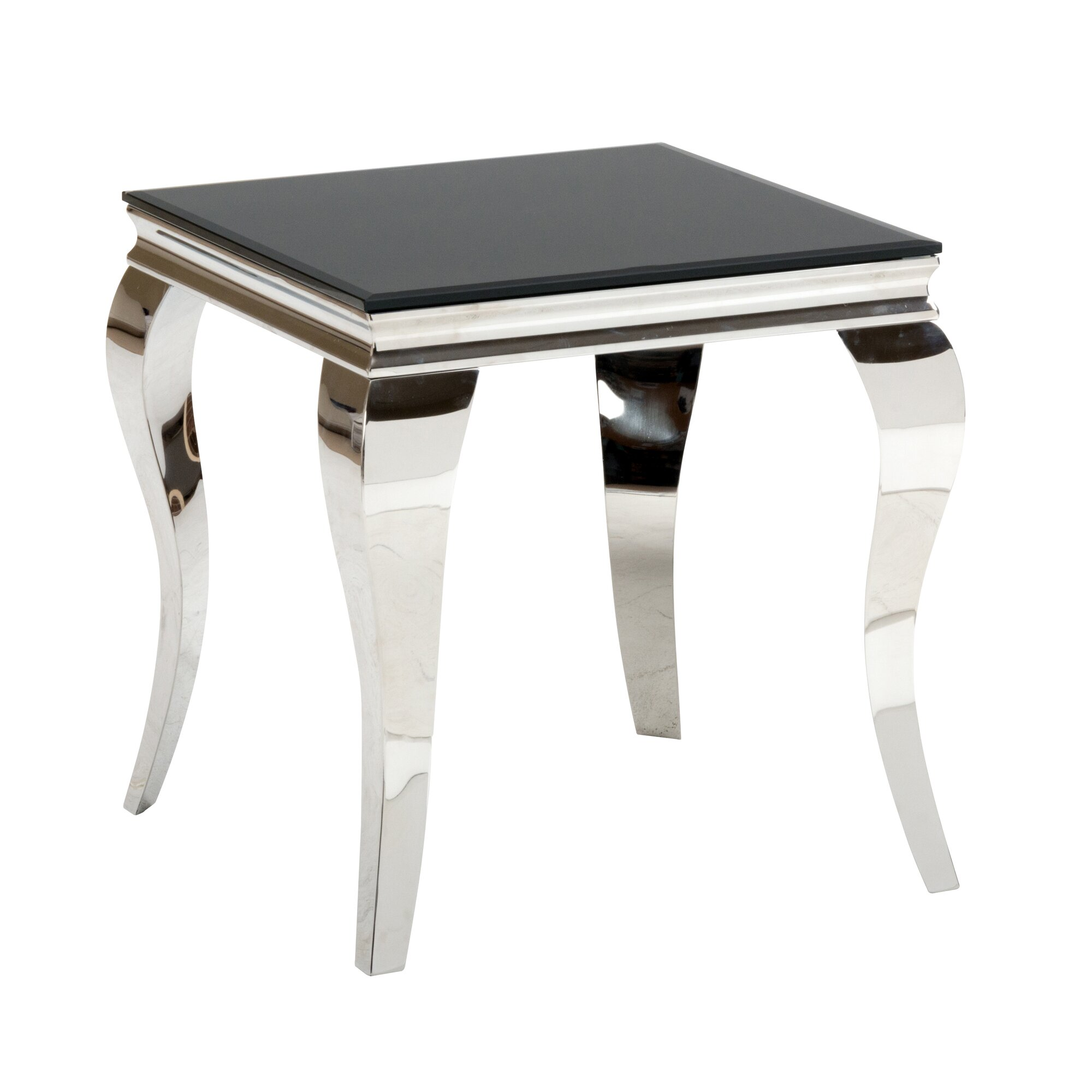 Jofran Tuxedo End Table amp Reviews Wayfairca : TuxedoEndTable from www.wayfair.ca size 2000 x 2000 jpeg 149kB