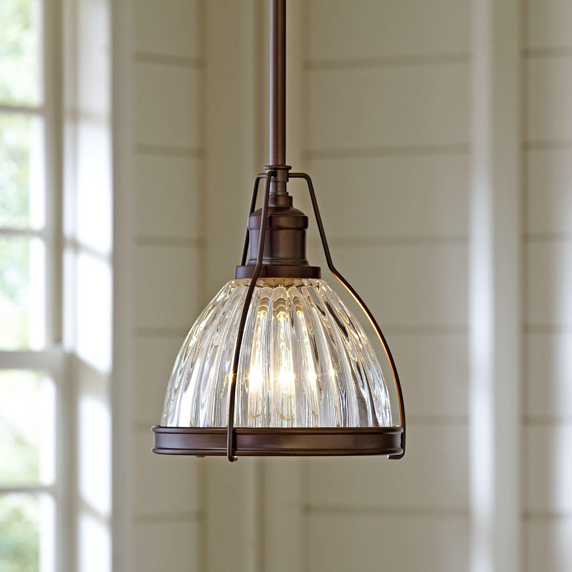 Farmhouse pendant lighting - Farmhouse Pendant Lighting 29