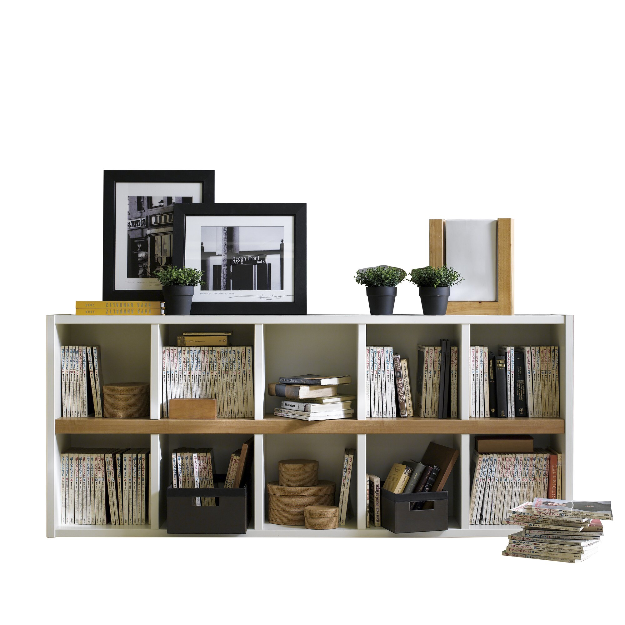 ClosetMaid Decorative Storage 30 Cube Unit Bookcase CLOP1225 additionally OXO Good Grips Large Cube Covered Ice Cube Tray OXO1938 furthermore 845 Uo Smart Beam Palm Sized Wireless Laser Projector additionally Mylex 36 Cube Unit Bookcase MEX1070 further 30 H X 44 W X 13 6 D Decorative 6 Cube Storage Cabi  10900 CLOP1226. on office cube air conditioners