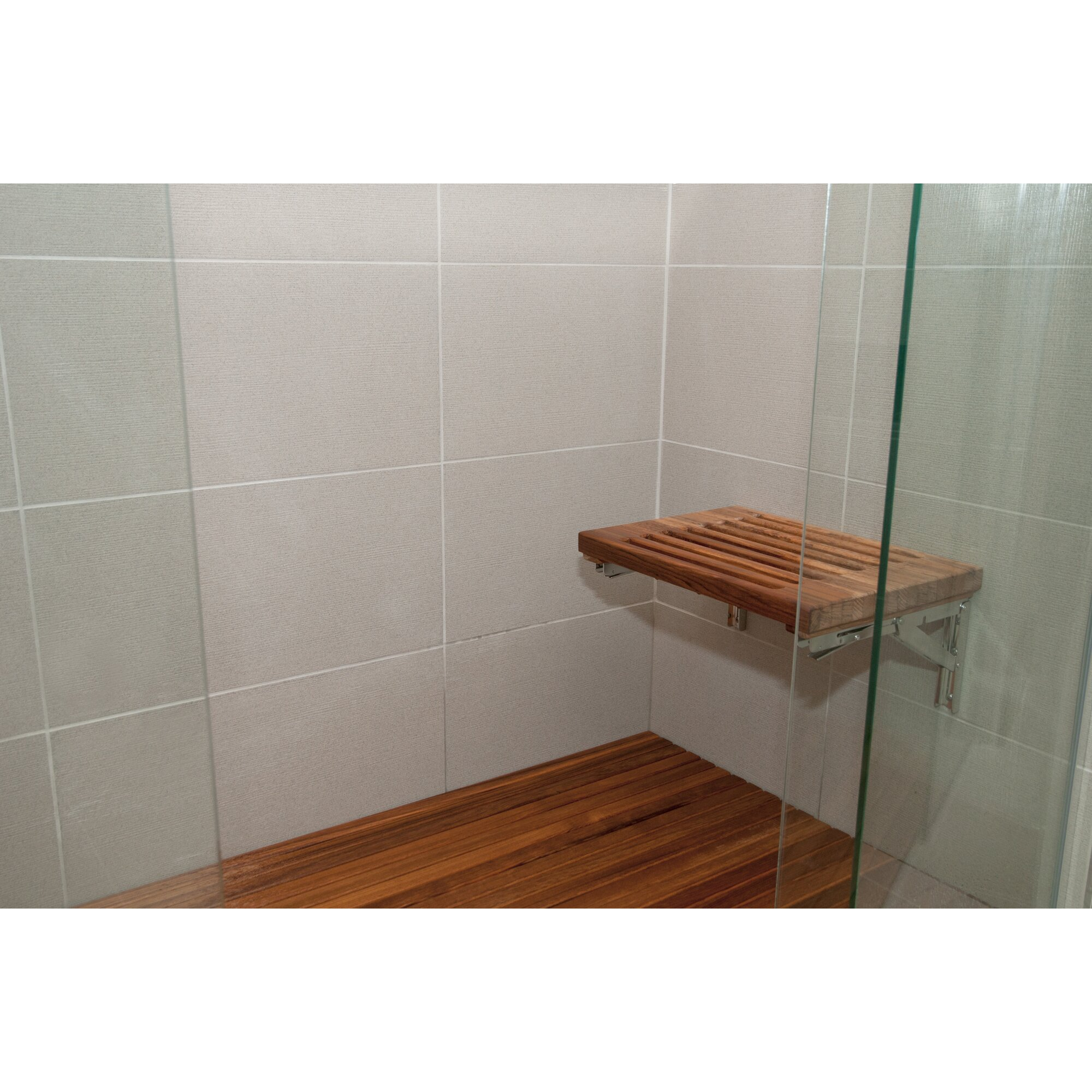 wood shower seat uk best showers