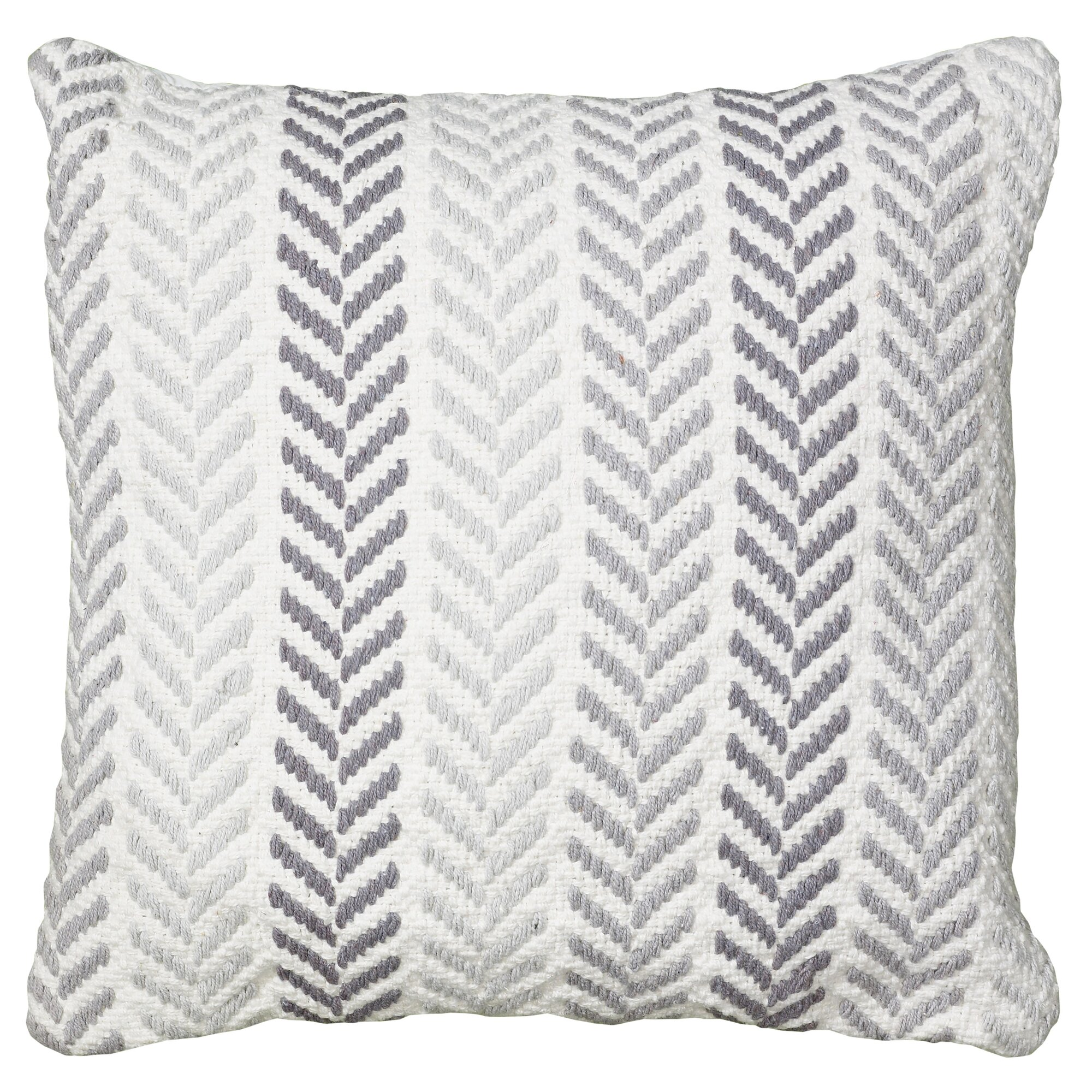 modern toss pillows - modern toss pillows