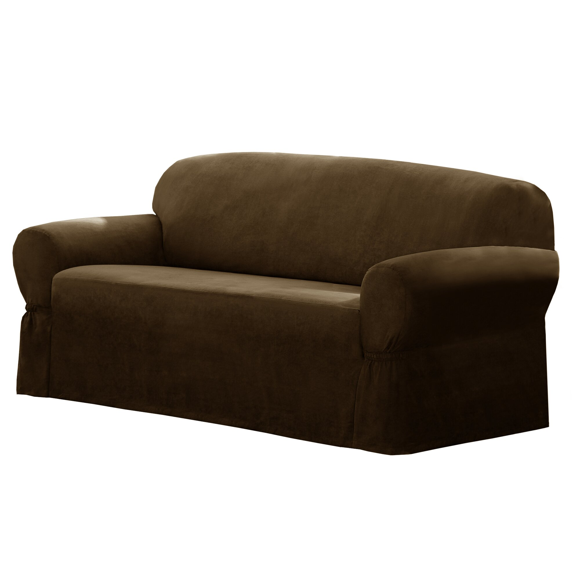 T cushion sofa do i have a square cushion or t cushion for Sofas t dos opiniones