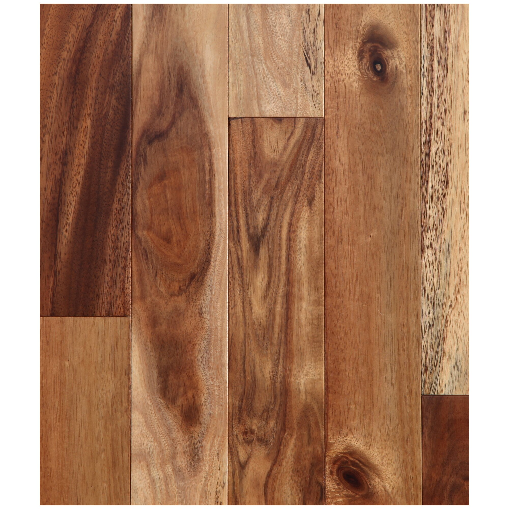 Acacia Hardwood Flooring Reviews 5 uluru sunset acacia hardwood flooring 4 34 Engineered Acacia Hardwood Flooring In Natural