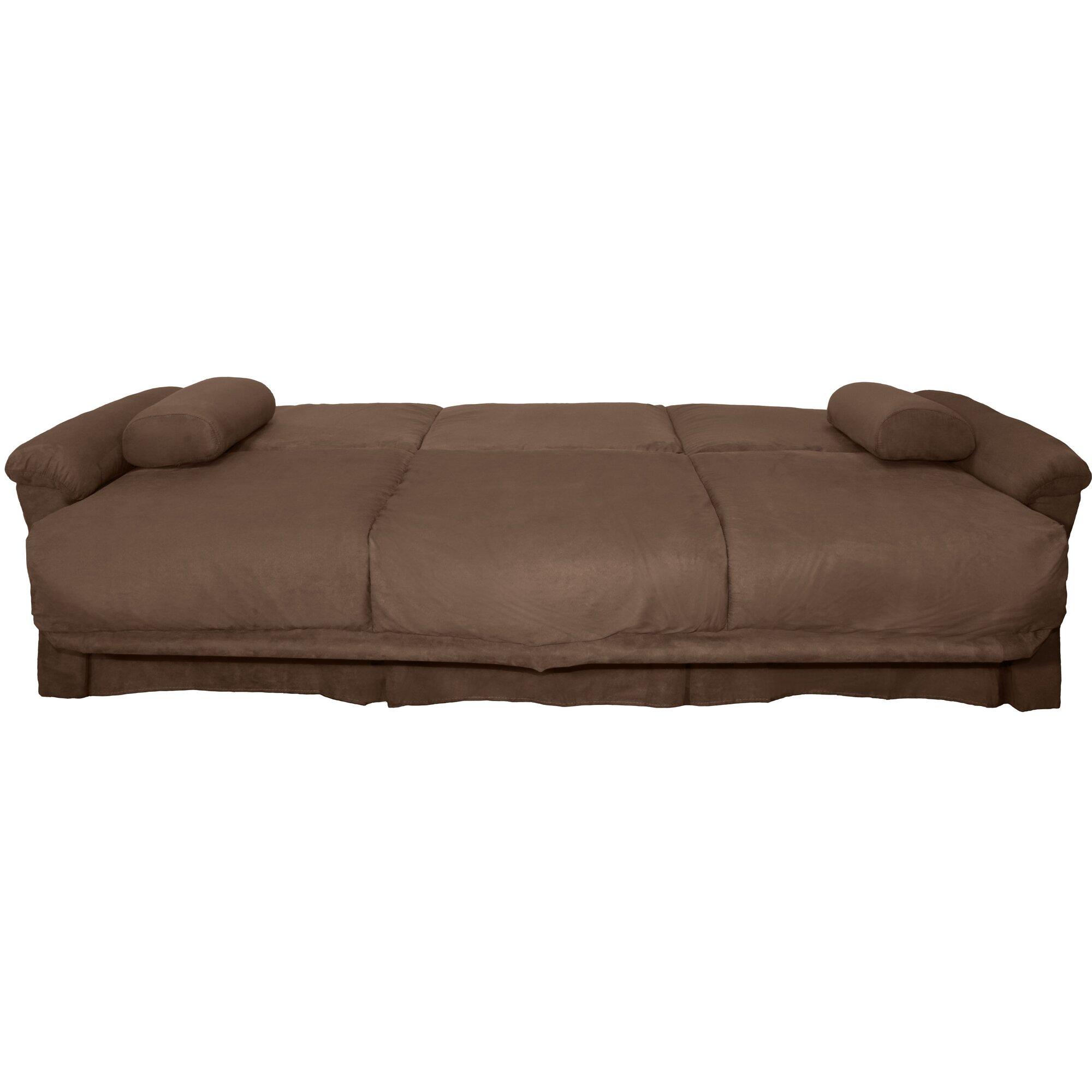 The Perfect Sleep Chair Instachair