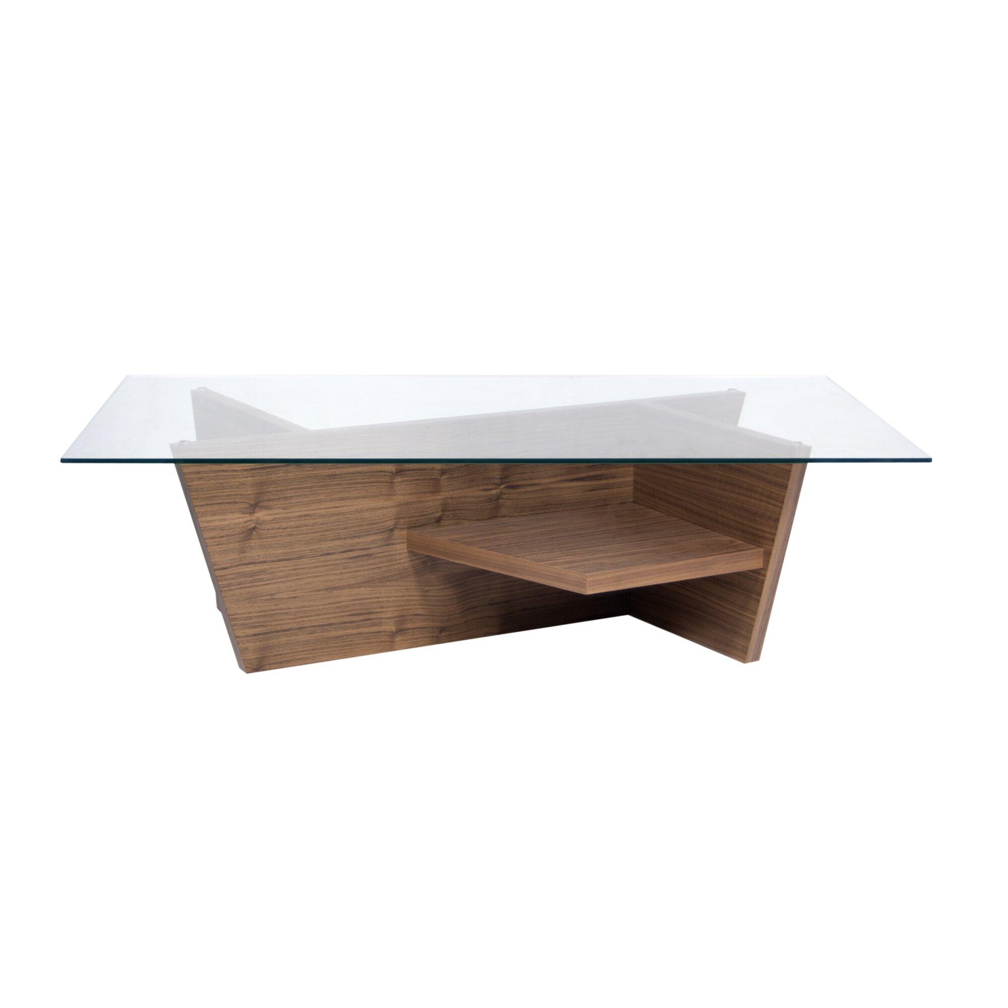scanmod design couchtisch cahuilla mit stauraum. Black Bedroom Furniture Sets. Home Design Ideas