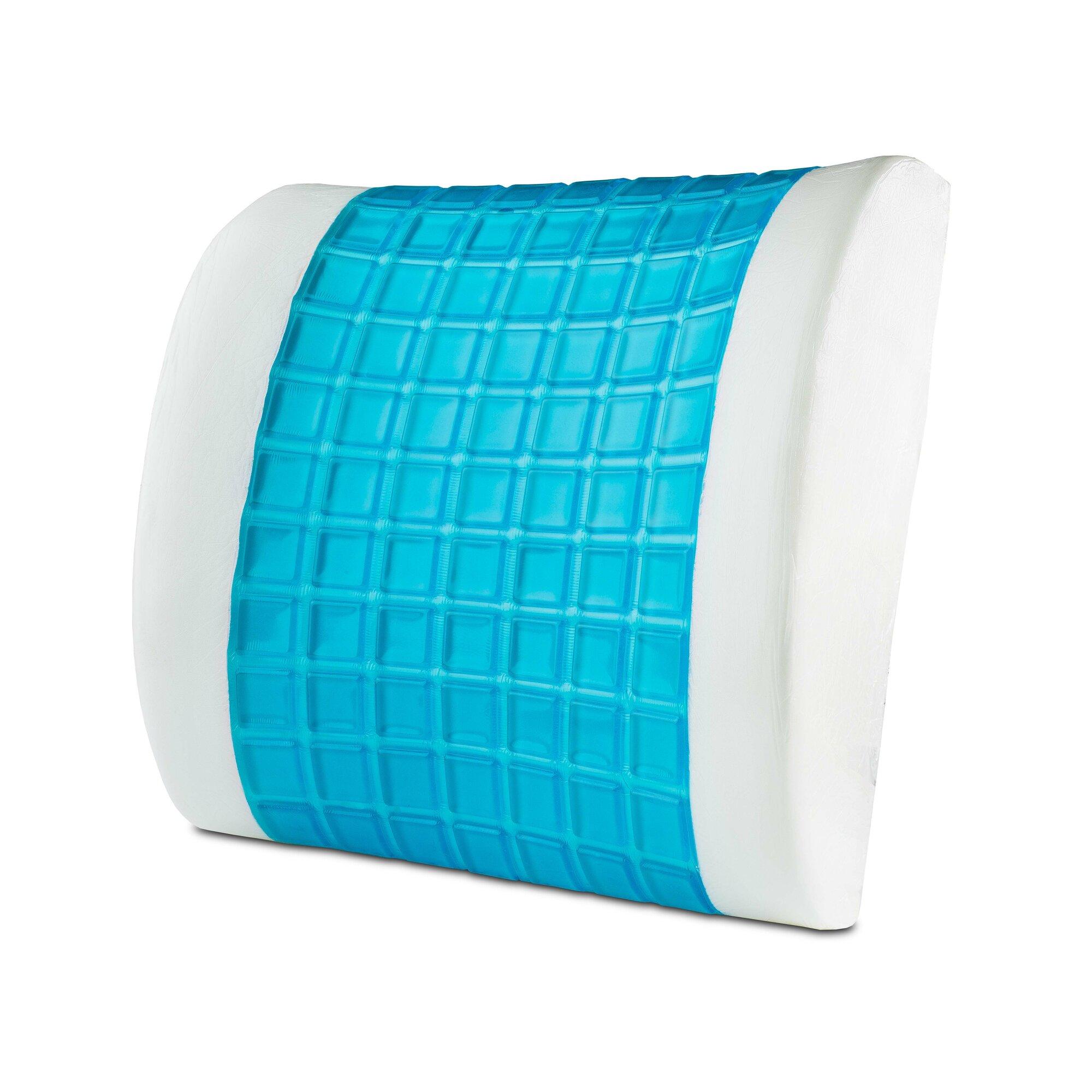 Wayfair Modern Pillow : Modernhome Gel Memory Foam Lumbar Pillow & Reviews Wayfair.ca