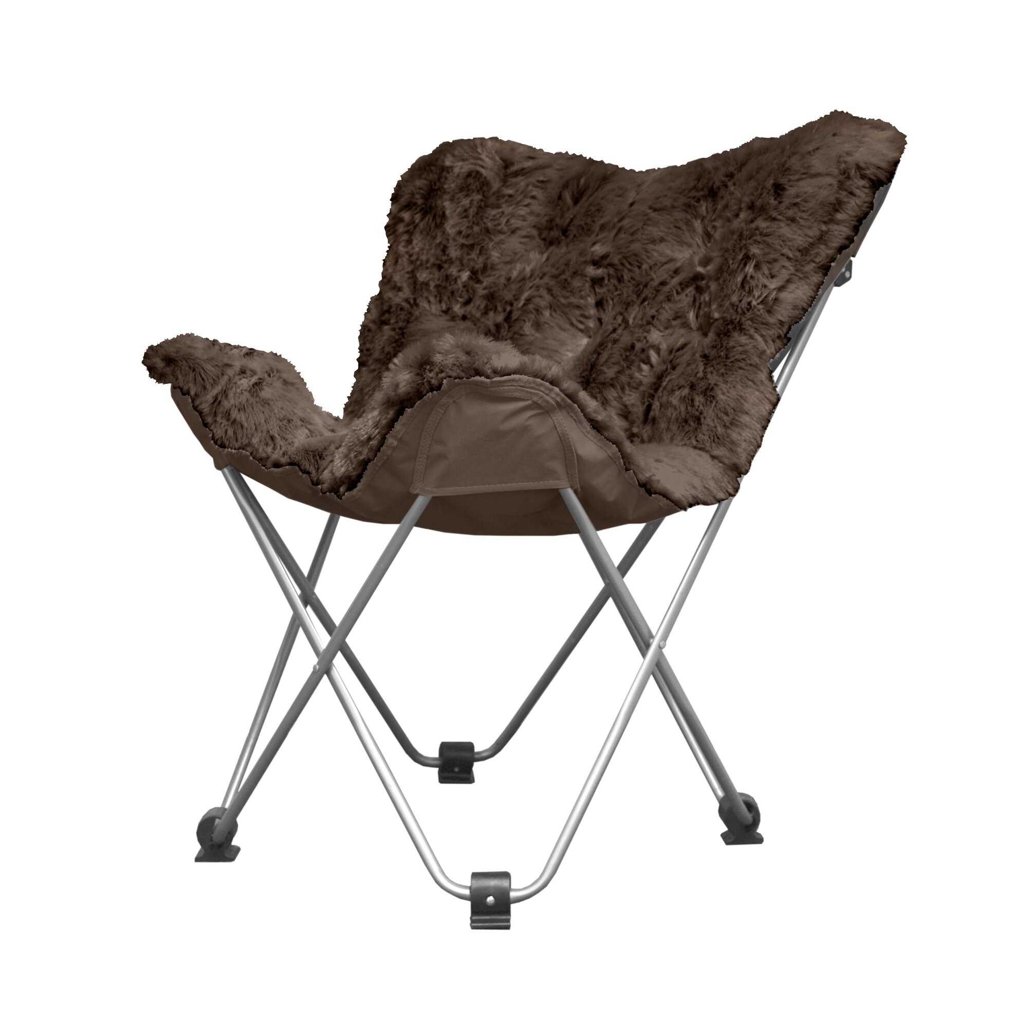 idea nuova papasan chair reviews wayfair. Black Bedroom Furniture Sets. Home Design Ideas