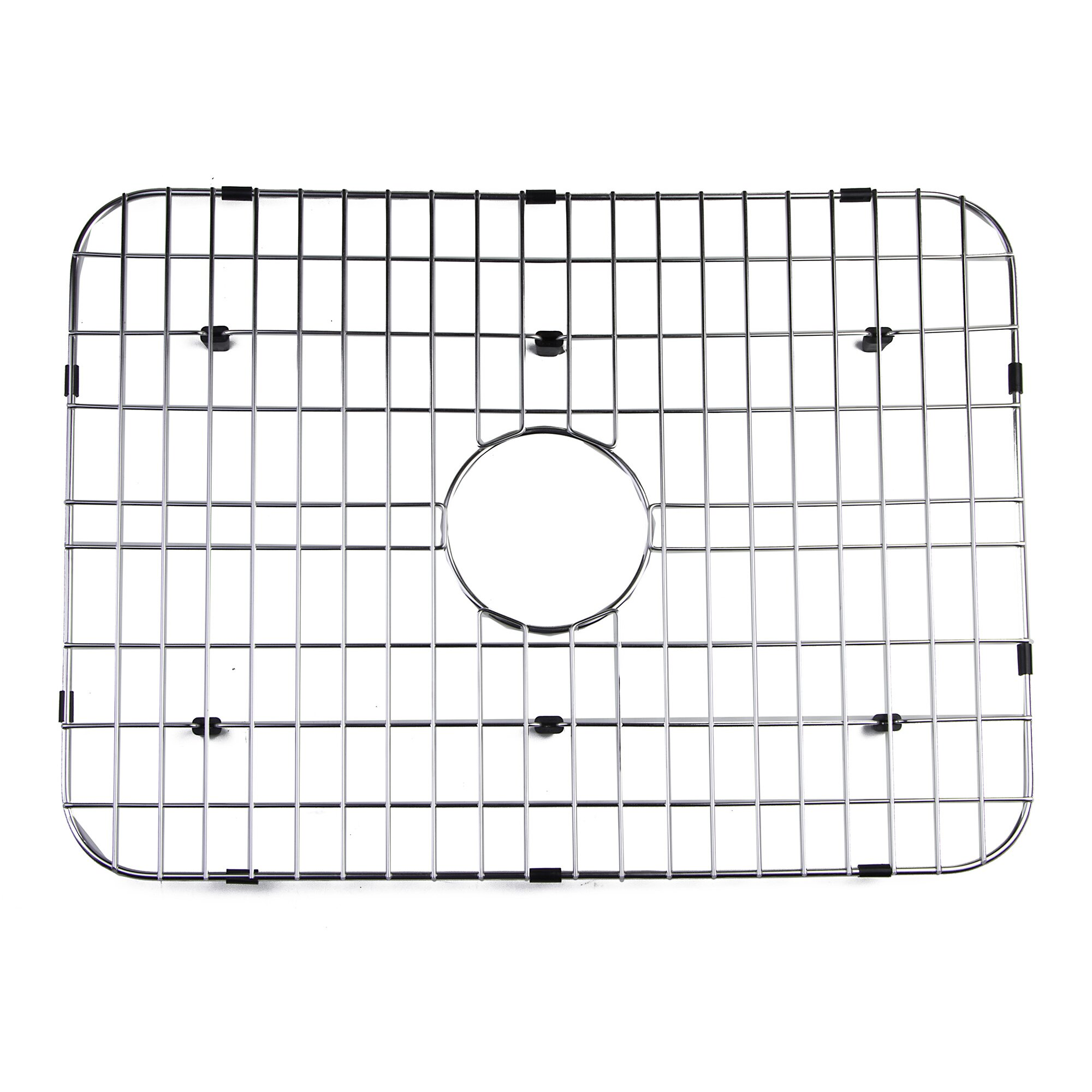 Kitchen Sink Grids kitchen bottom grid sink protectors native trails. gr972 bottom