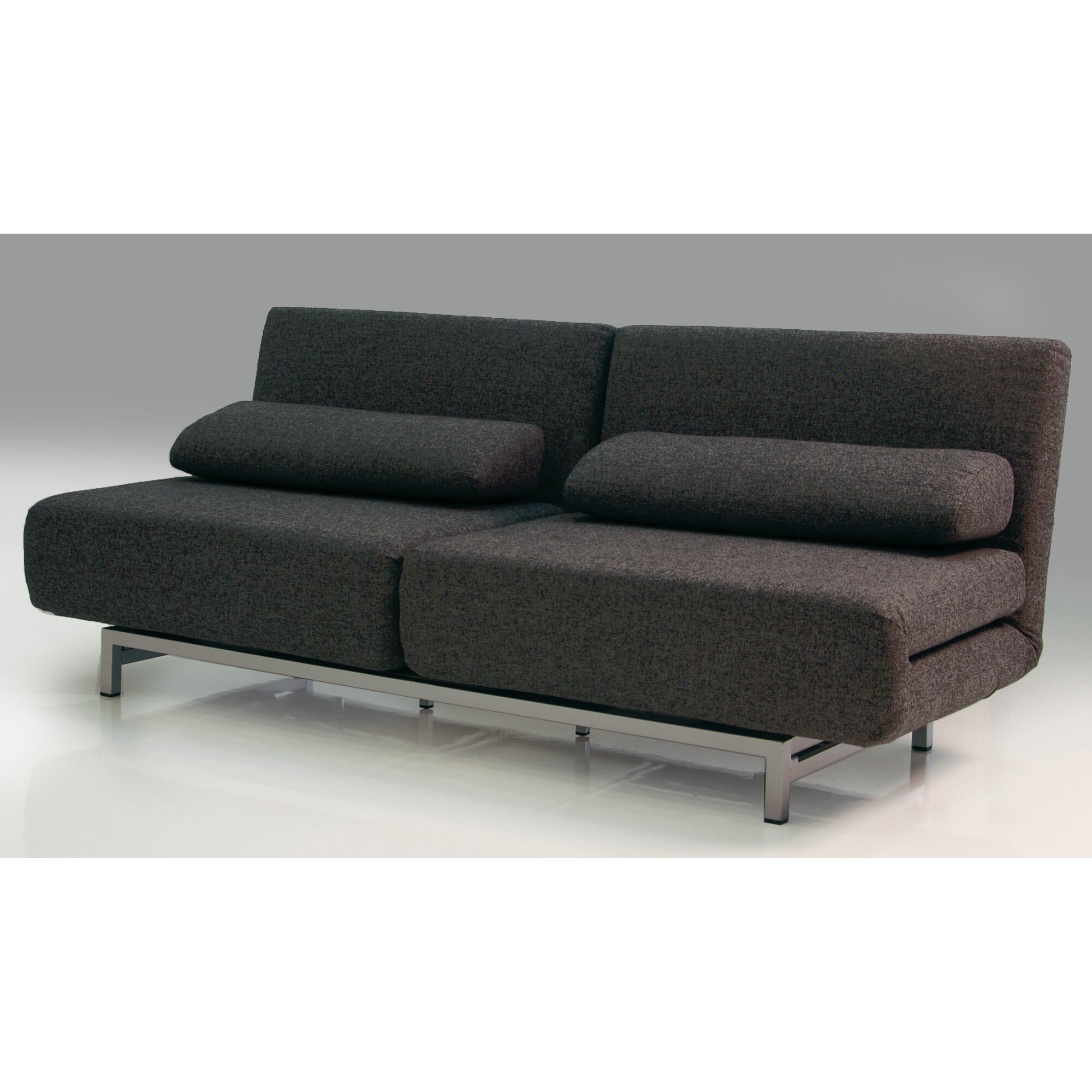 double sleeper sofa bed