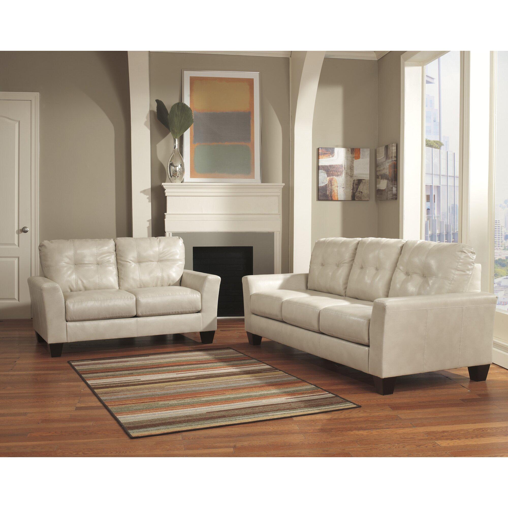 Flash furniture paulie living room set reviews wayfair for Wg r living room sets