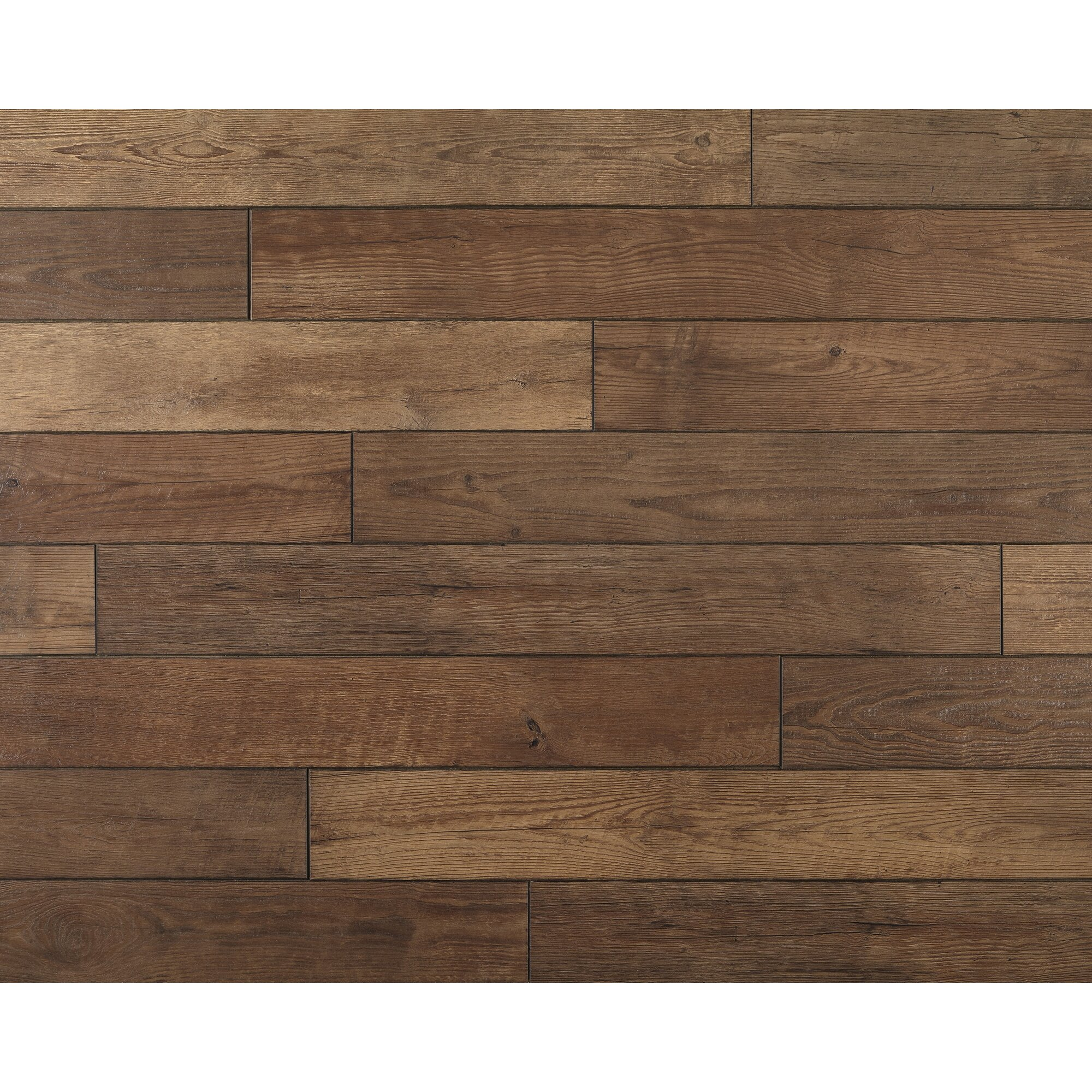 Oak Laminate Flooring can i use this floor in my bathroom if im doing the whole house in this floor Restoration 6 X 51 X 12mm Treeline Oak Laminate