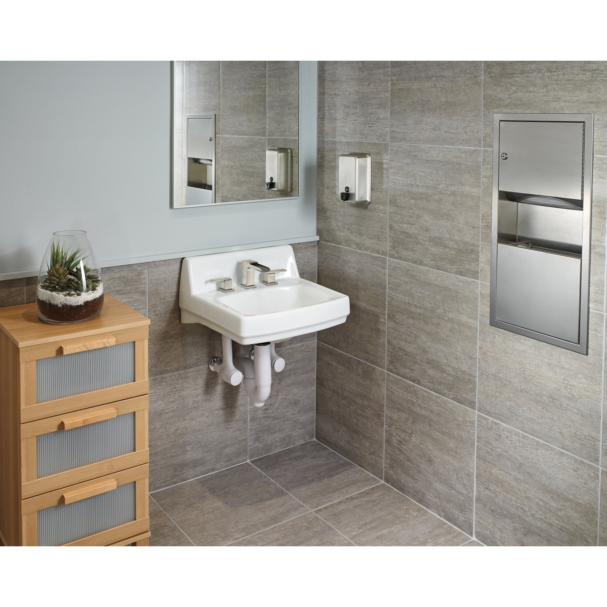 delta foundations b512lf single handle centerset bathroom fa