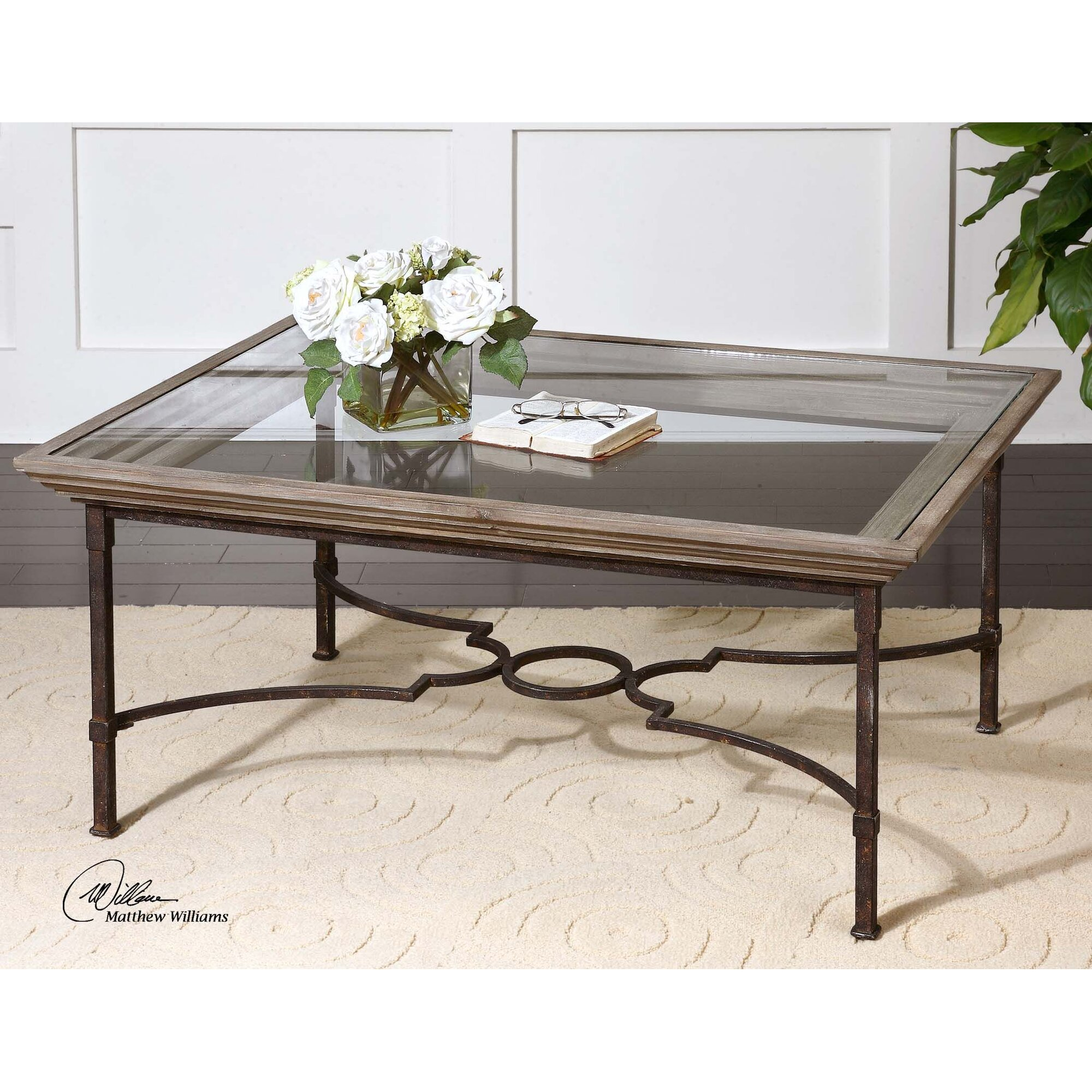 Hastings Coffee Table Instacoffeetable