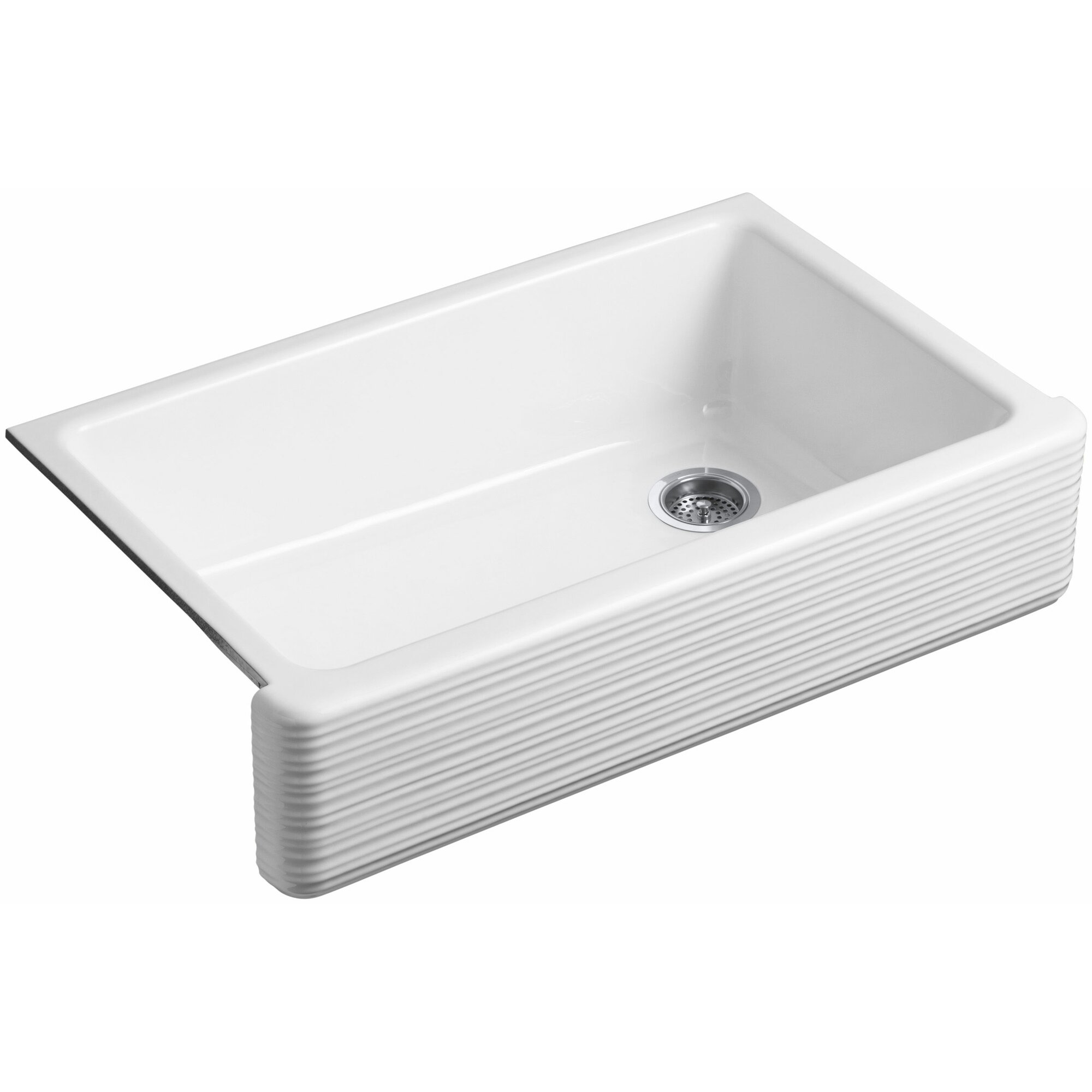 whitehaven 3569 x 2156 farmhouse single bowl kitchen sink - Bowl Kitchen Sink