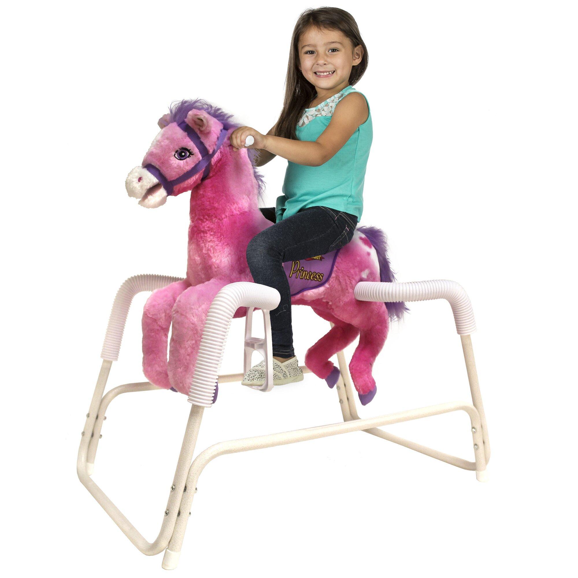 Horse Riding Chair Cheap With Horse Riding Chair