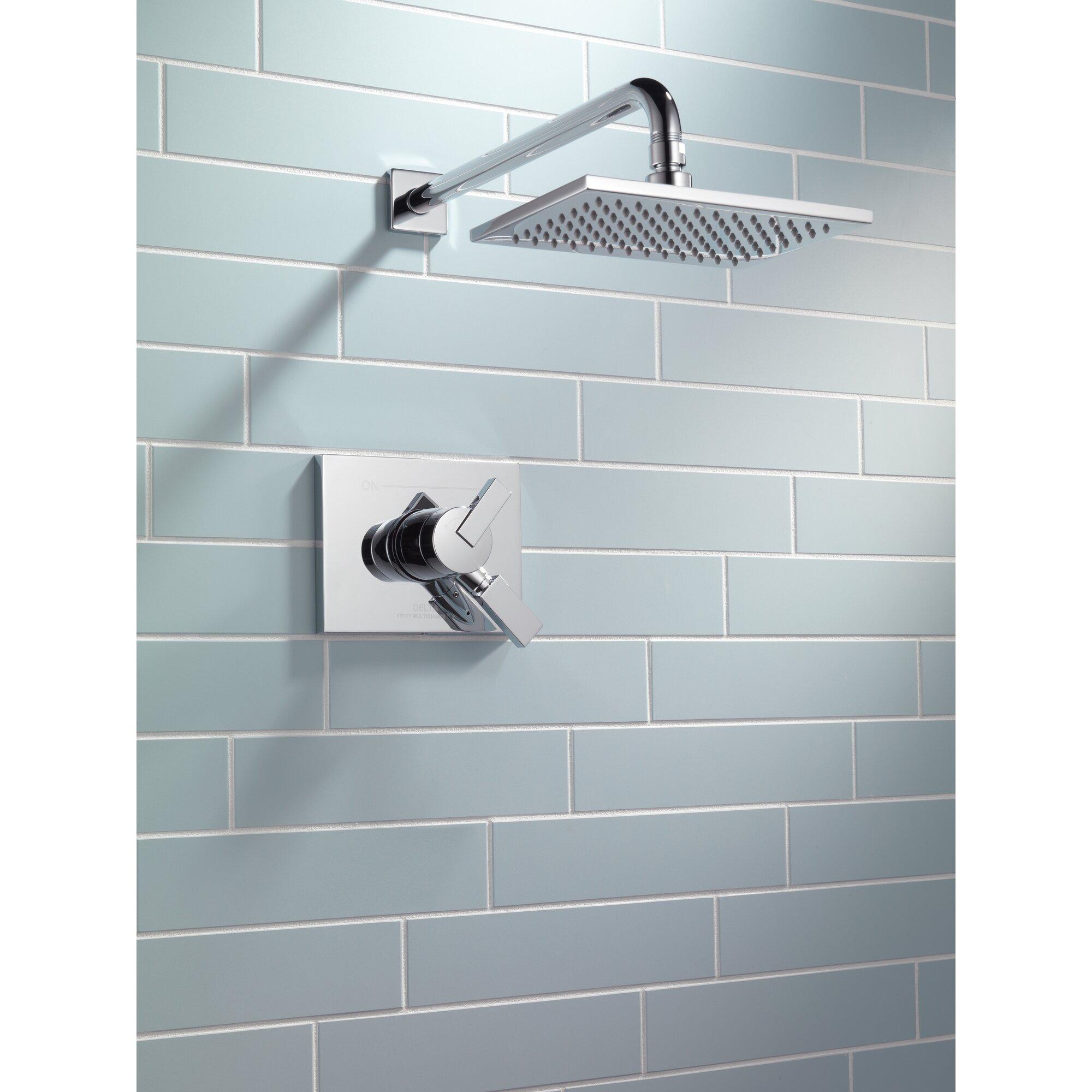 Amazoncom Rinse Ace Pet Deluxe Shower Sprayer Home Improvement ...