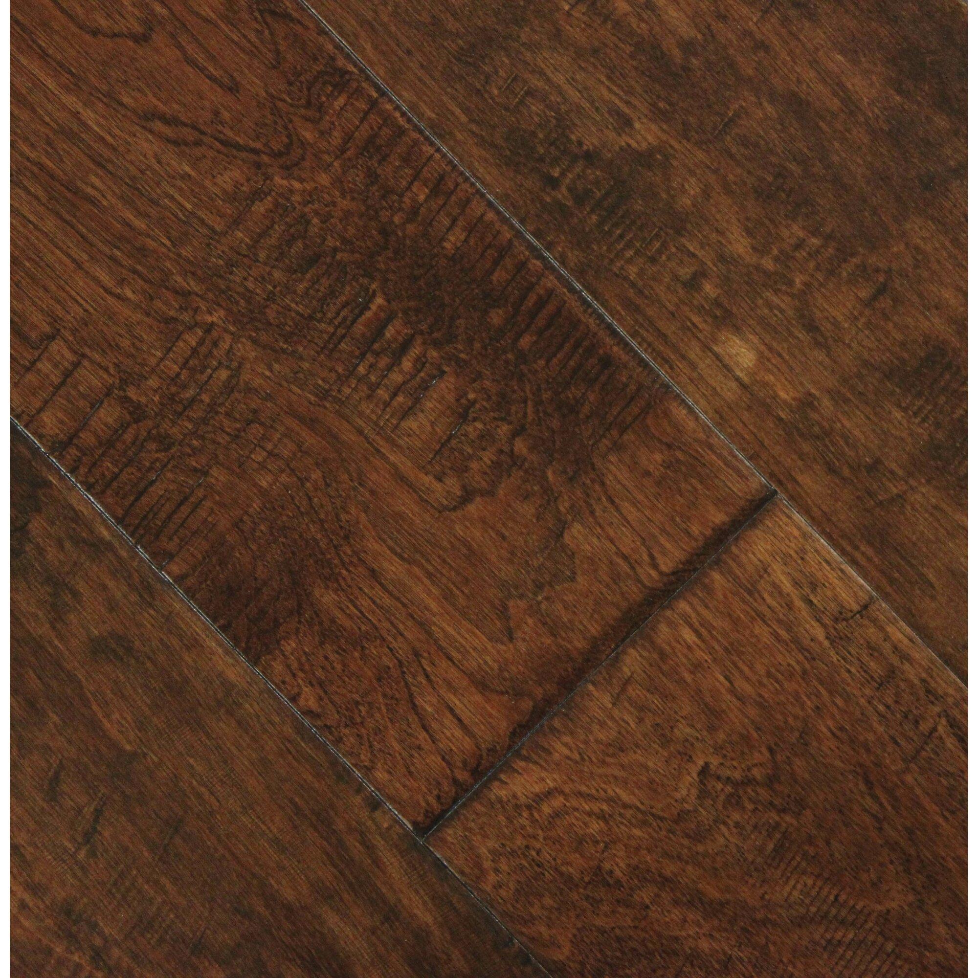 Birch Hardwood Flooring canadian northern birch natural 34 in x 3 14 in Pioneer 5 Engineered Birch Hardwood Flooring In Tomahawk