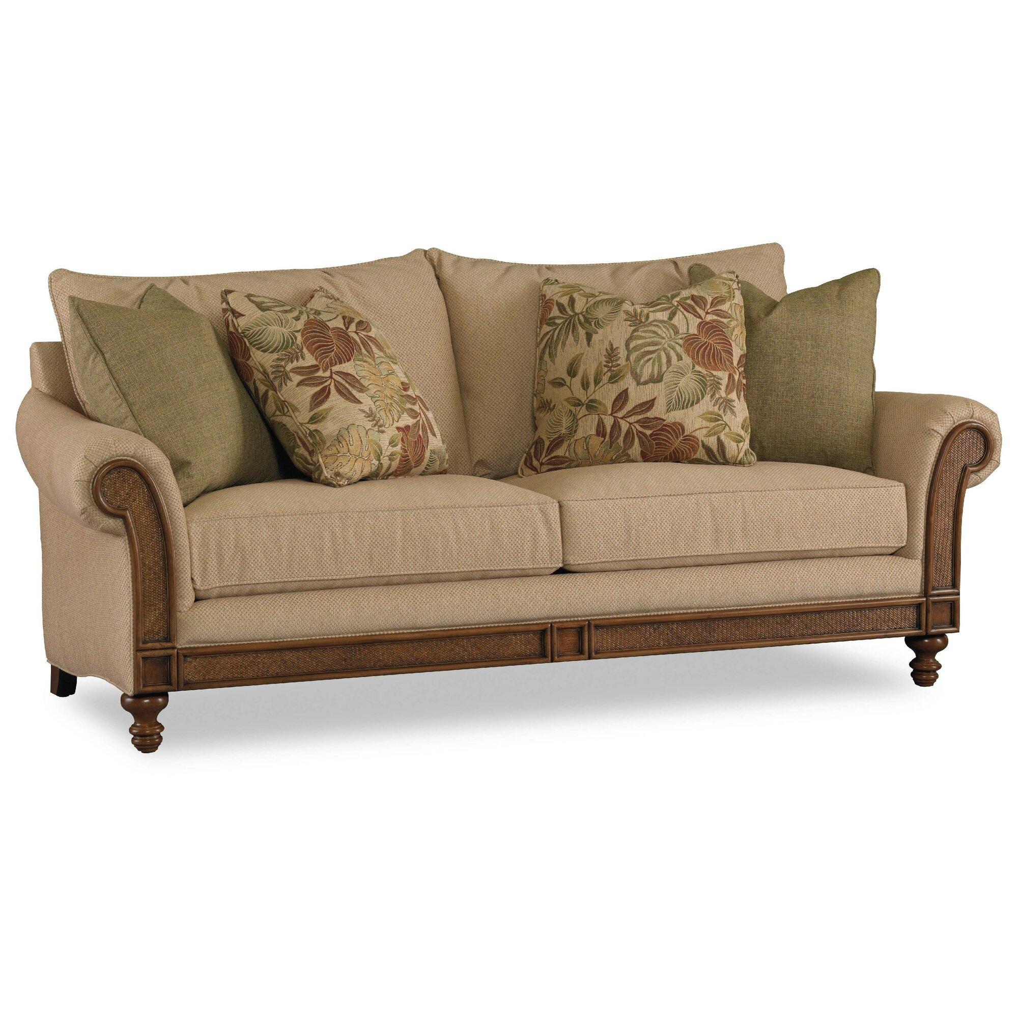 Wayfair Sofas Traditional Sofas You Ll Love Wayfair TheSofa