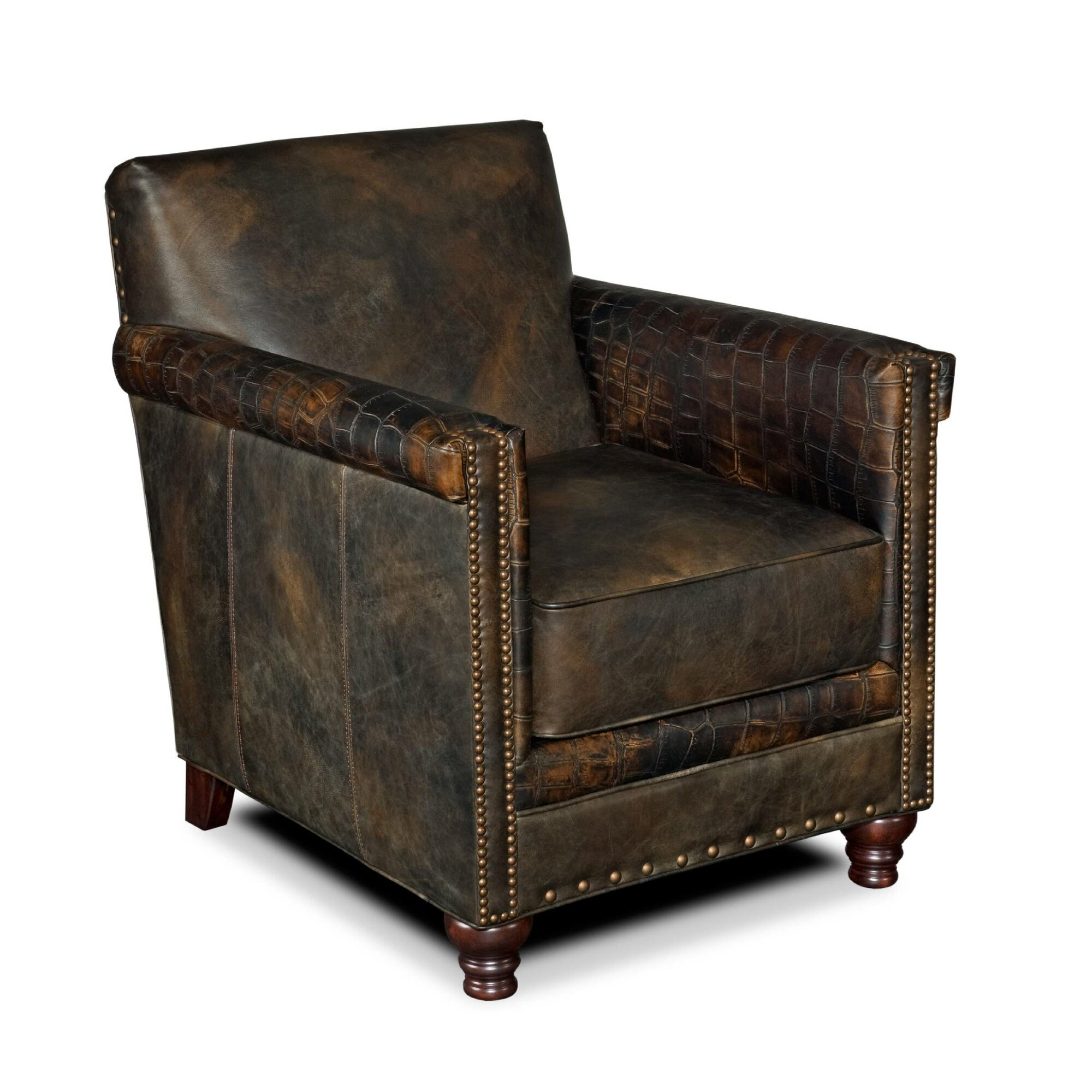 Comfortable arm chairs - Arm Chair