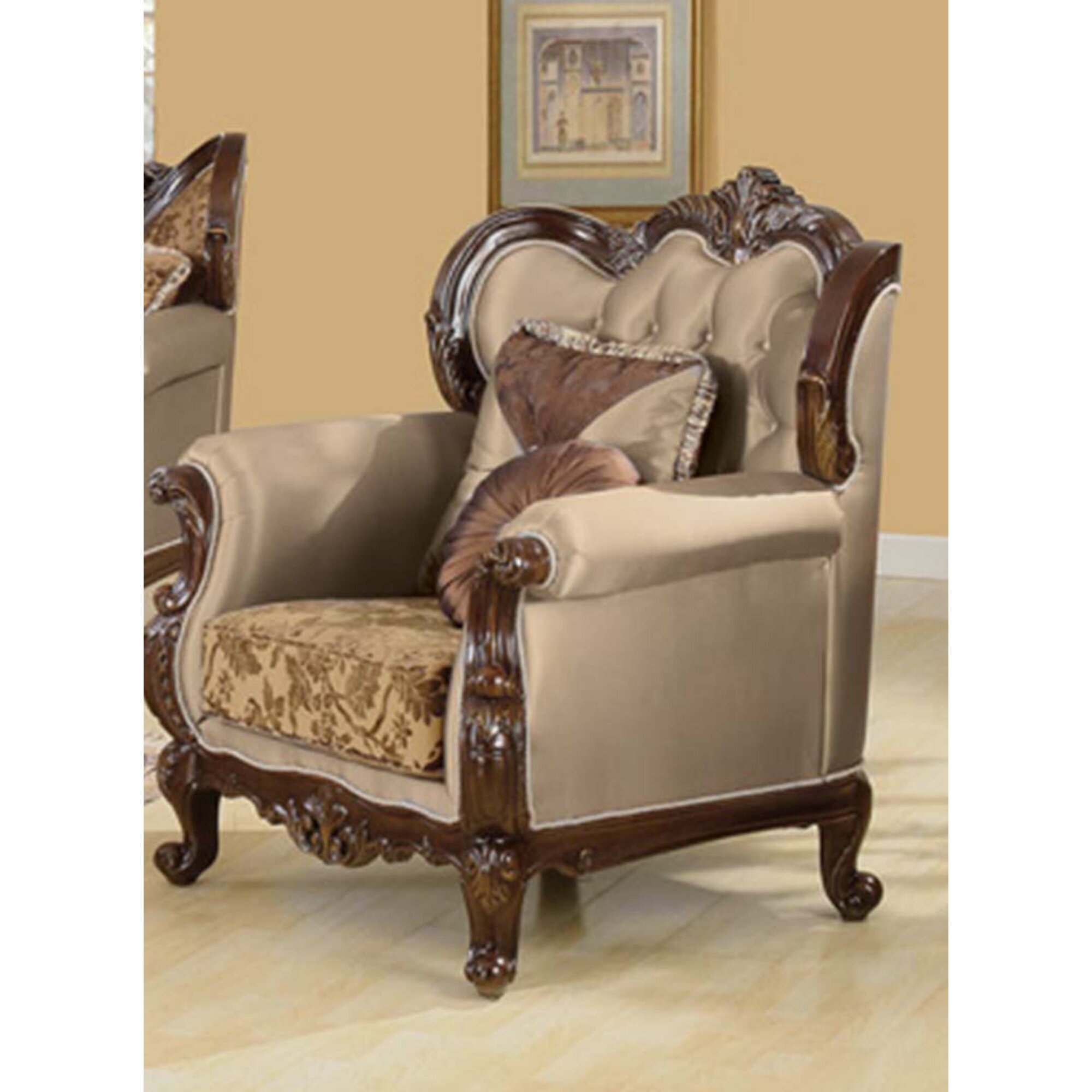 Traditional Living Room Sets 100+ ideas classic living room sets on www.vouum