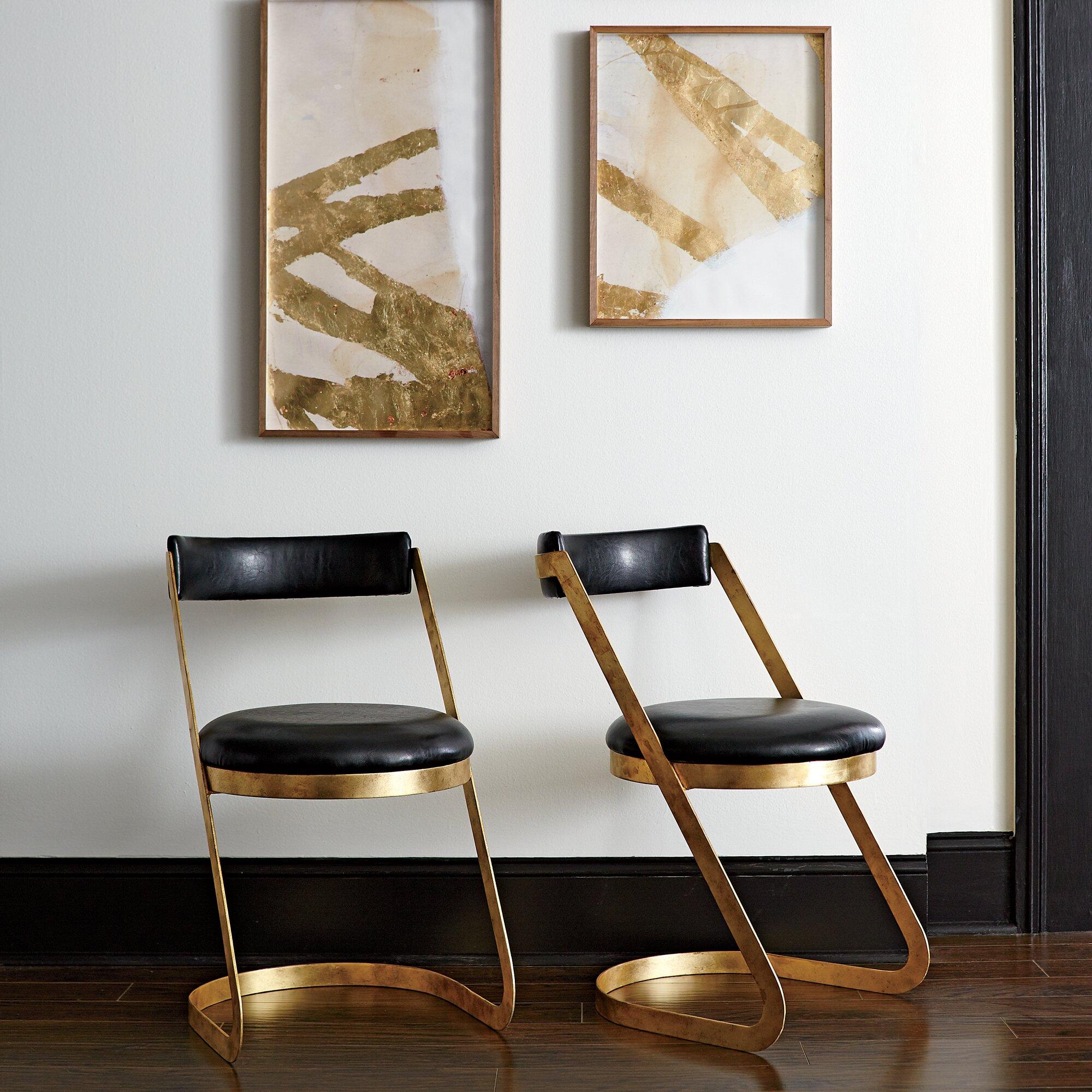 dwellstudio farrah dining chair reviews dwellstudio