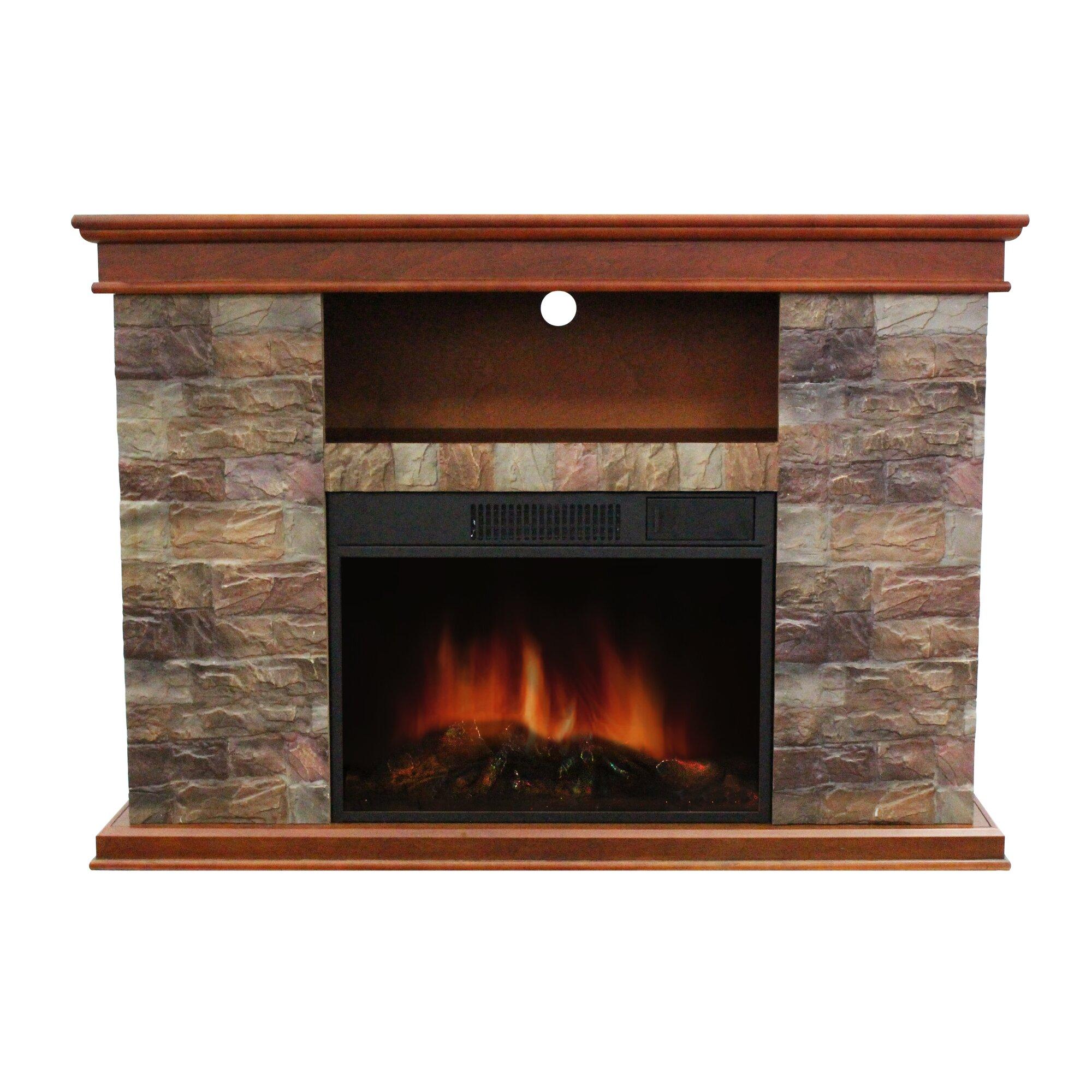 Bedroom electric fireplace - Bedroom Electric Fireplace Sanibel Electric Fireplace