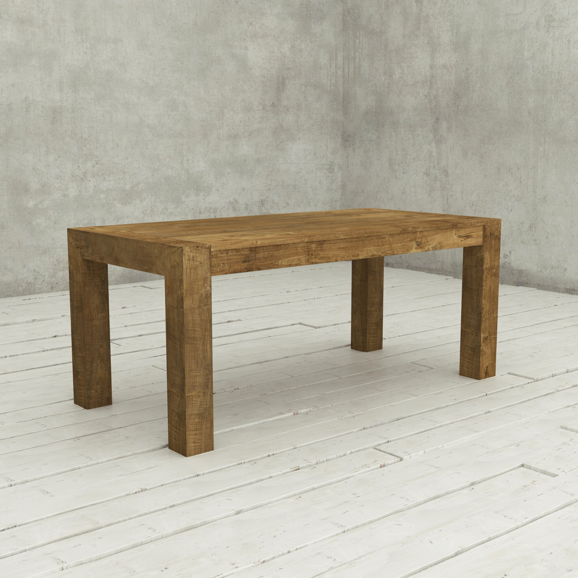 long wood storage bench adorable wooden with solid dining ta