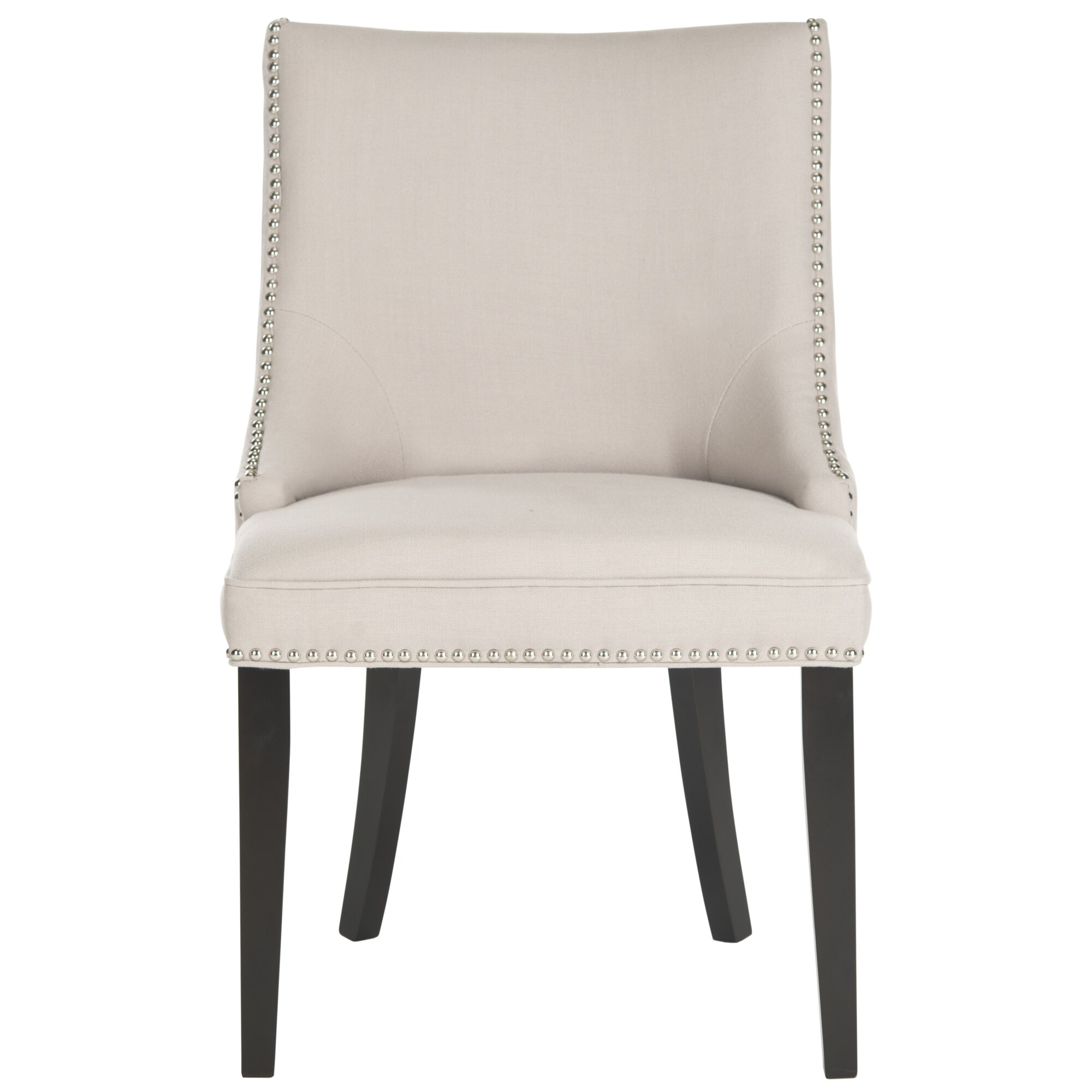 House Of Hampton Katherina Upholstered Dining Chair