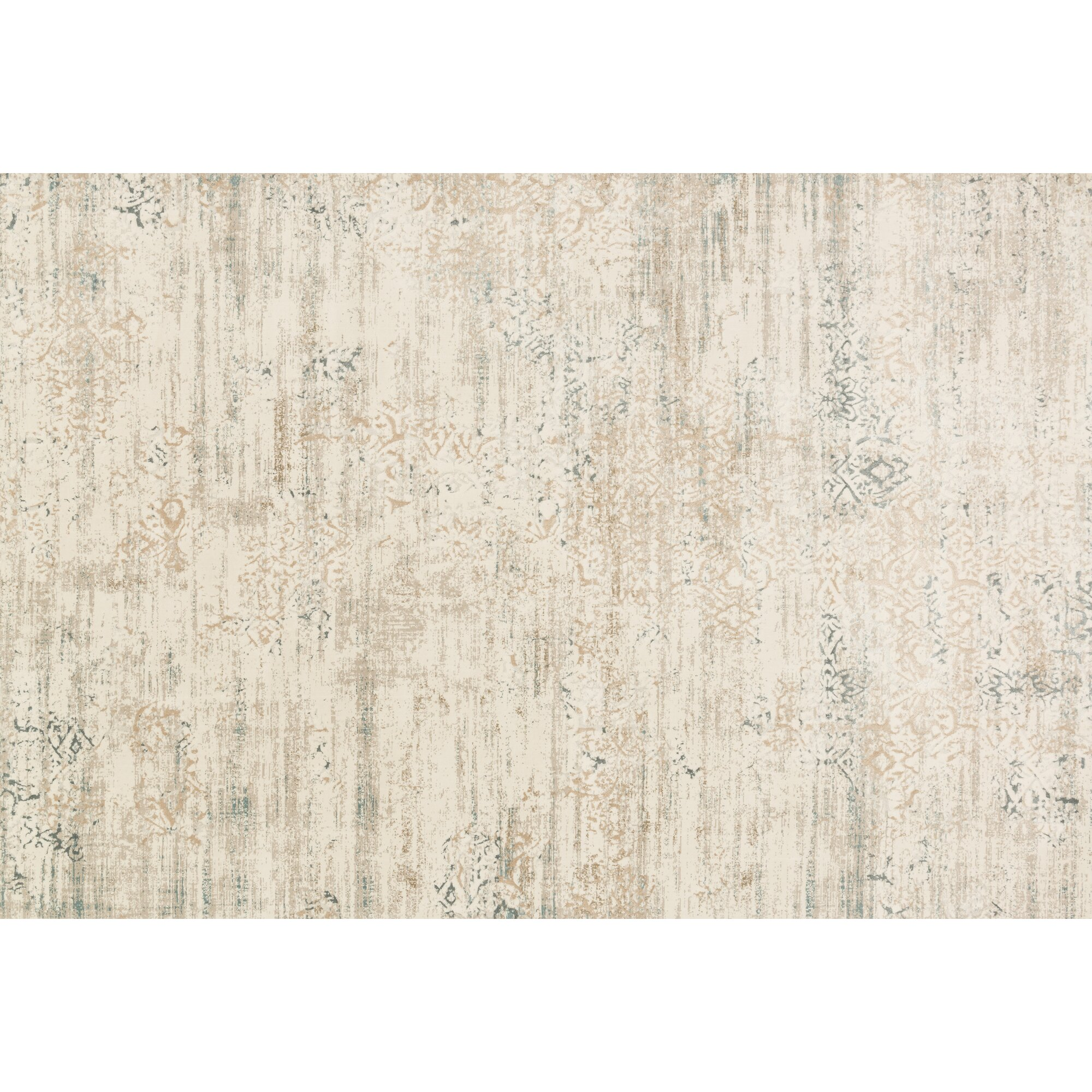 Kingston Ivory Area Rug Rugs For Nursery Canadaarea Canada Home Decors Collection