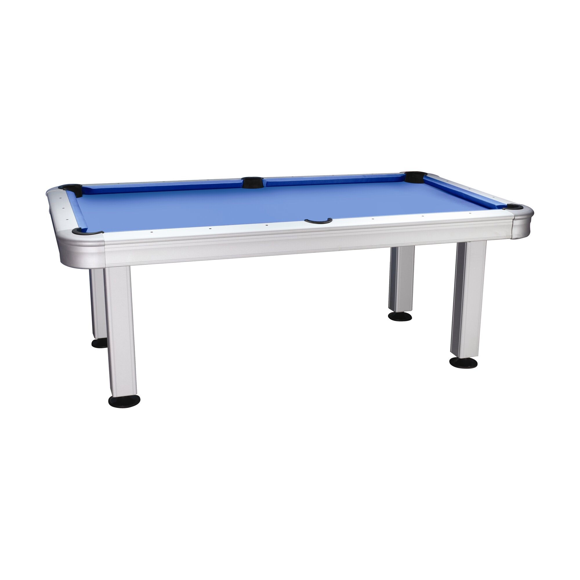 Artisan Designs Pool Table old world craftsmanship meets velvet smooth play courtesy of our new merrimack pool table Non Slate Outdoor 7 Pool Table