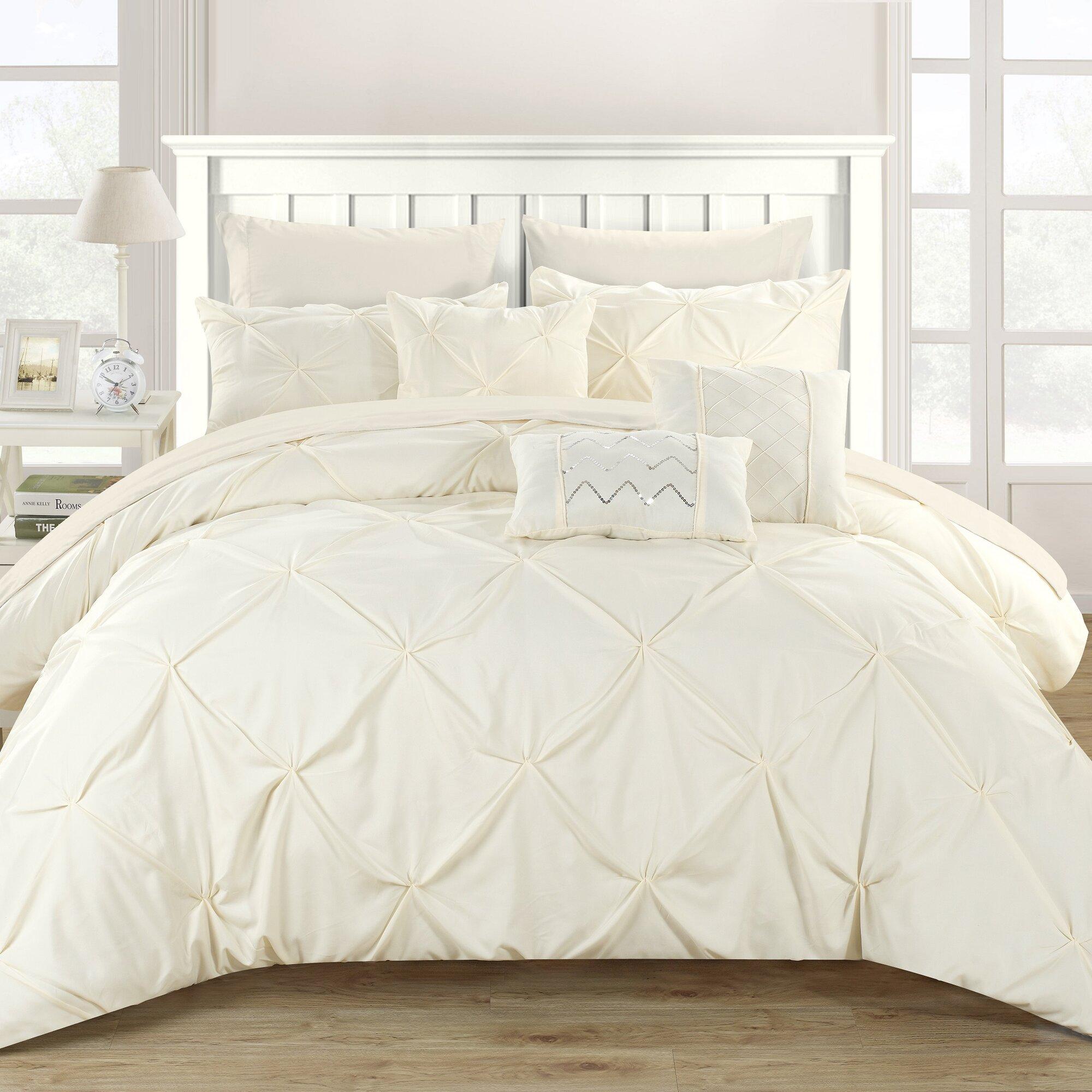 machine washable comforters - washable comforter sets