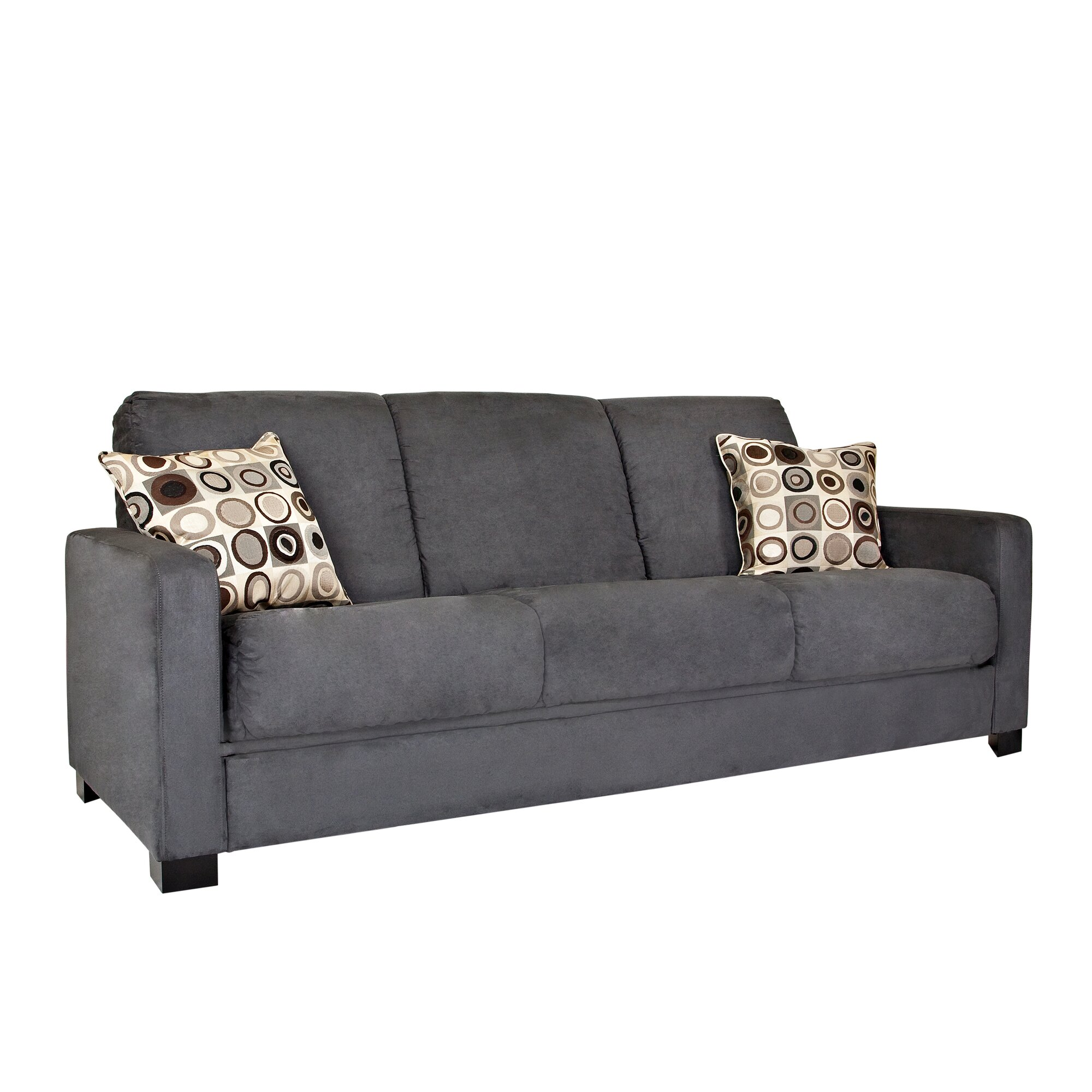 Convert Couch To Sleeper convert couch to sleeper - home design