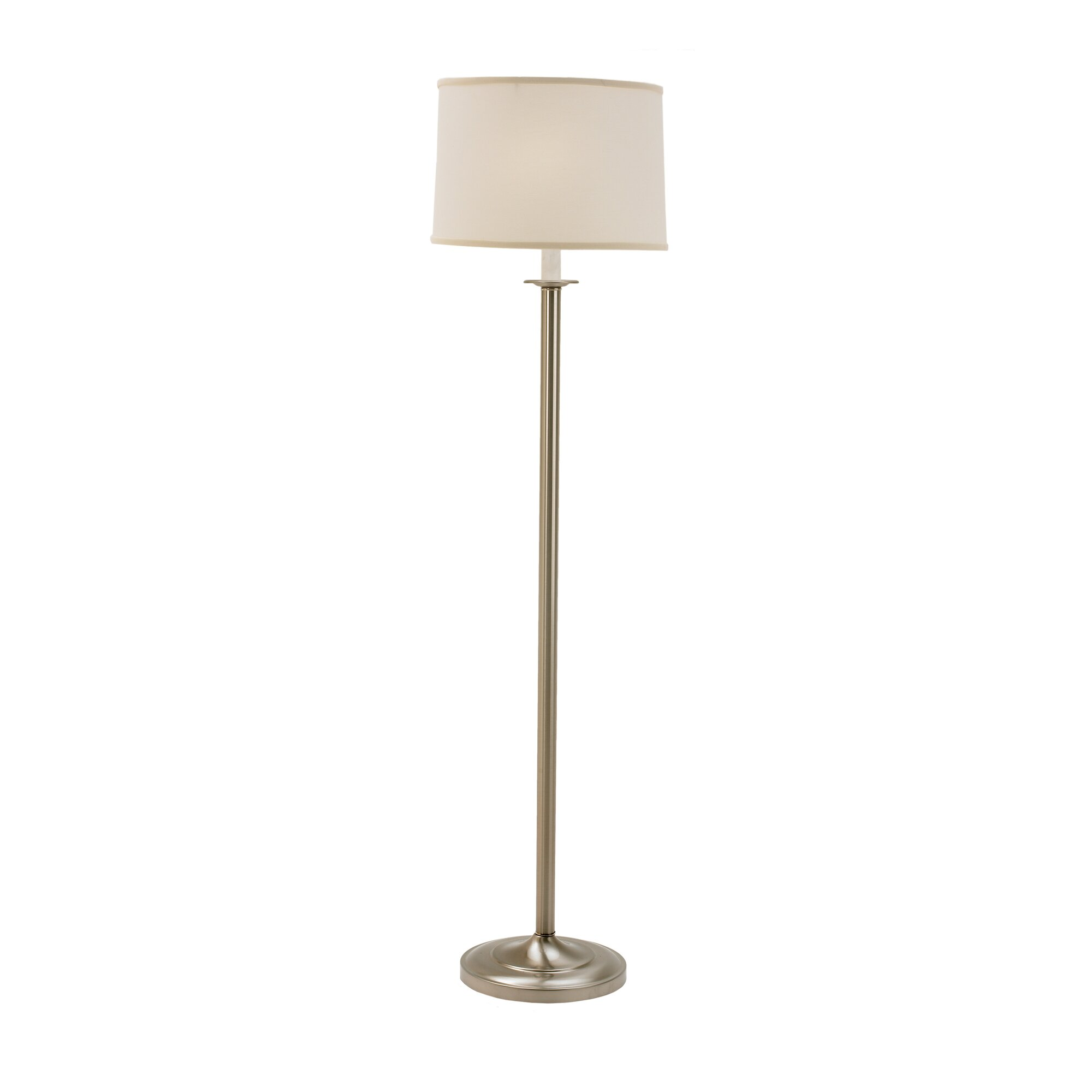 Wayfair Furniture Floor Lamps