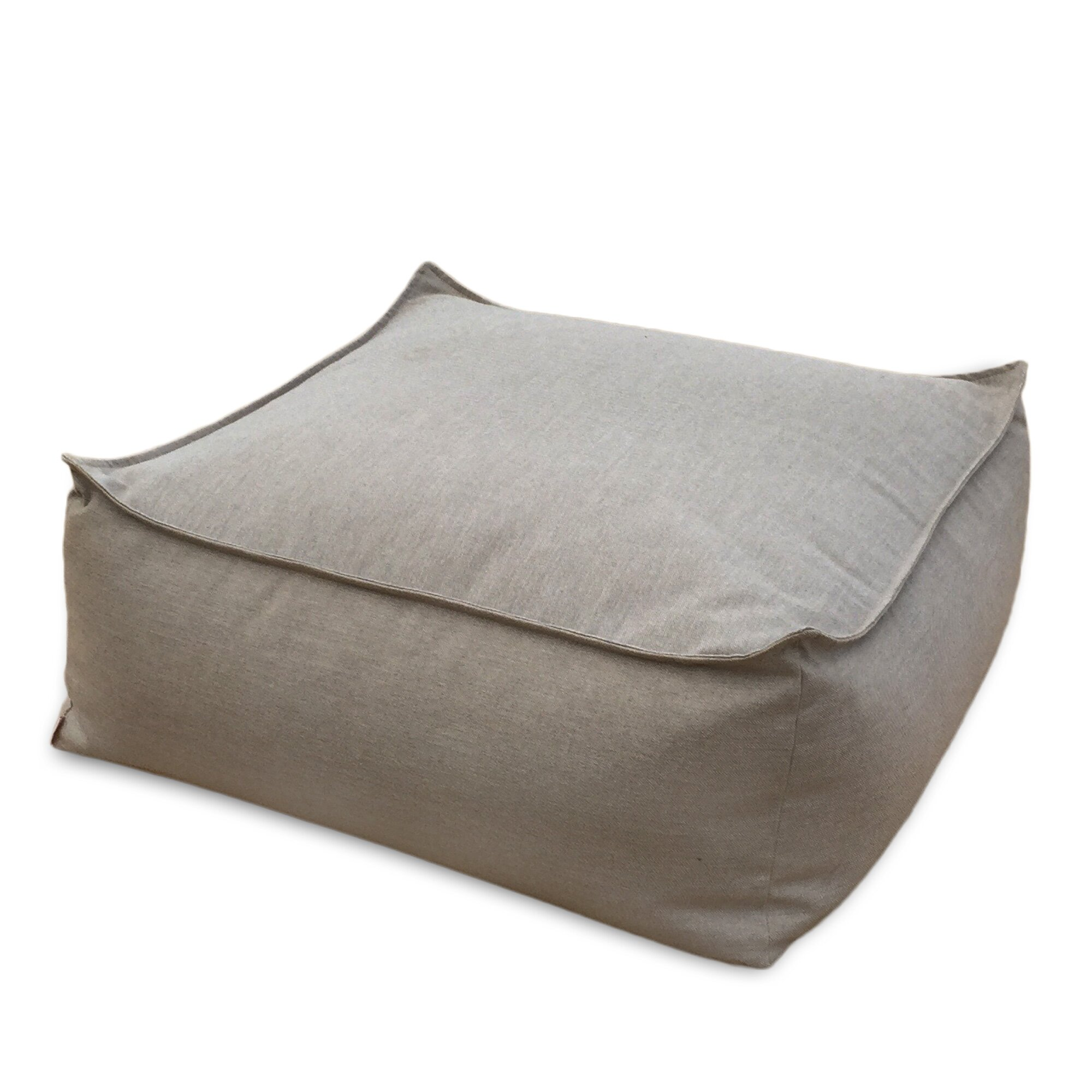 Covers For Outdoor Sunbrella Dog Beds