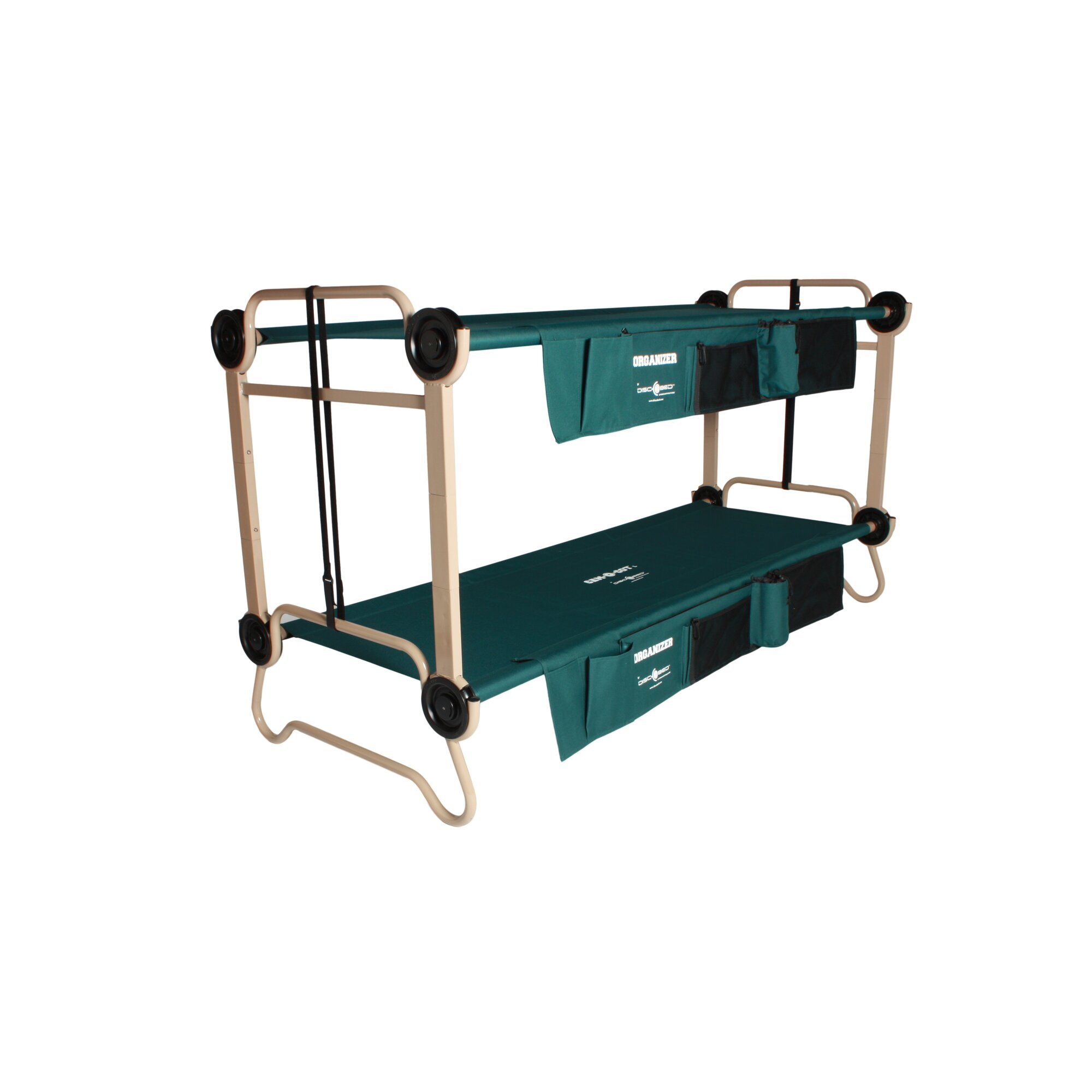 Wayfair Furniture Bunk Beds