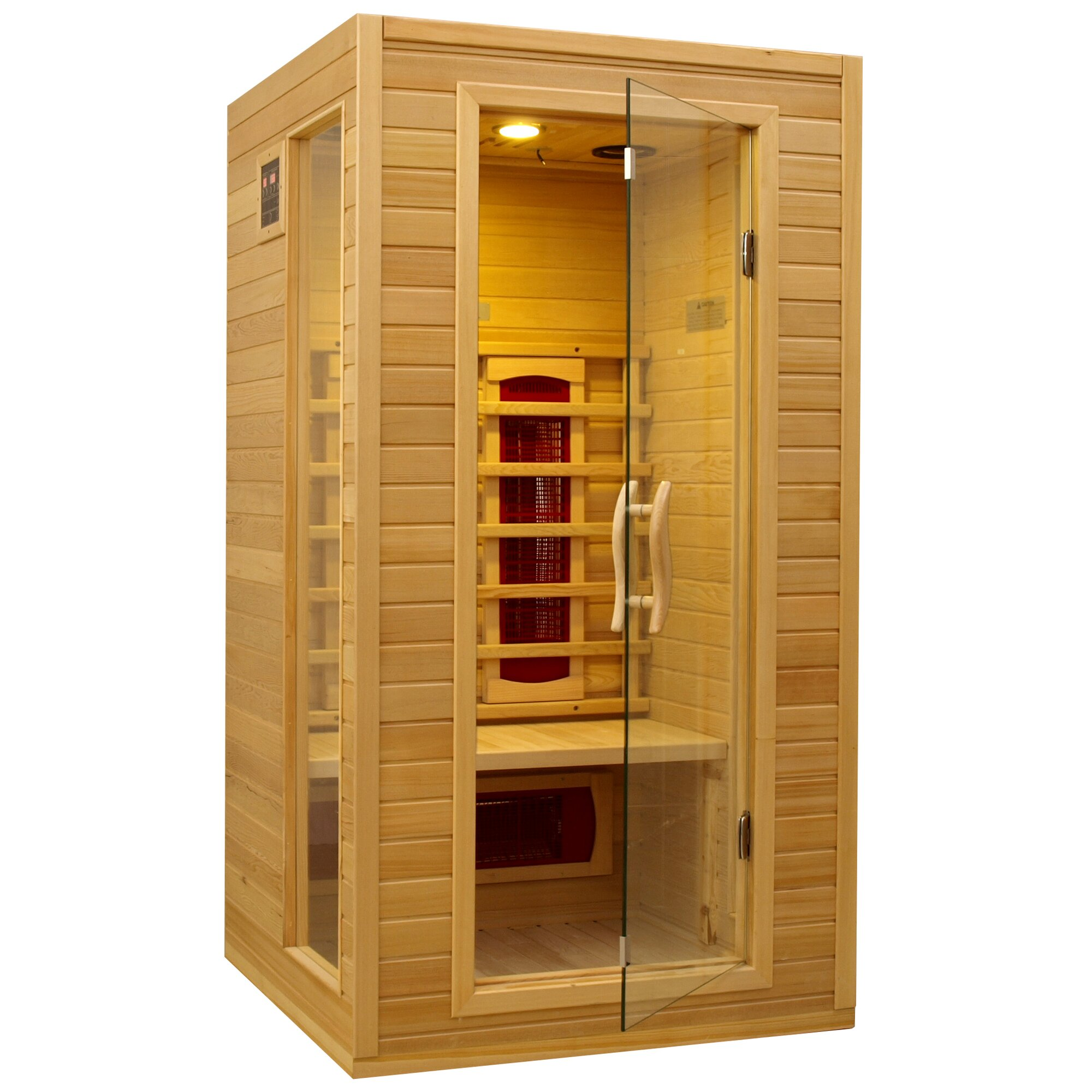 single person far infrared sauna Saunaray far-infrared medical grade handcrafted sauna made in collingwood, ontario, canada from all natural materials trusted by doctors sweat therapy.