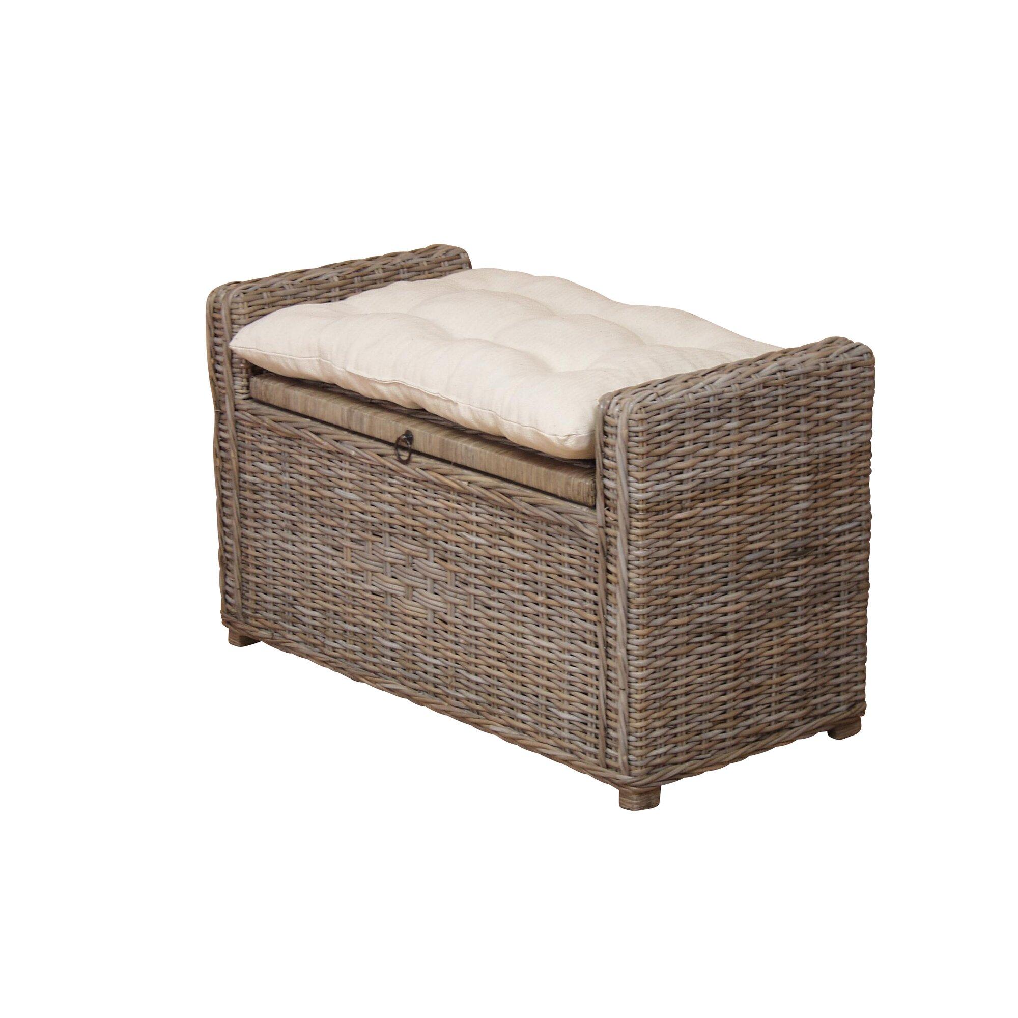 home haus garderobenbank aus massivholz bewertungen. Black Bedroom Furniture Sets. Home Design Ideas