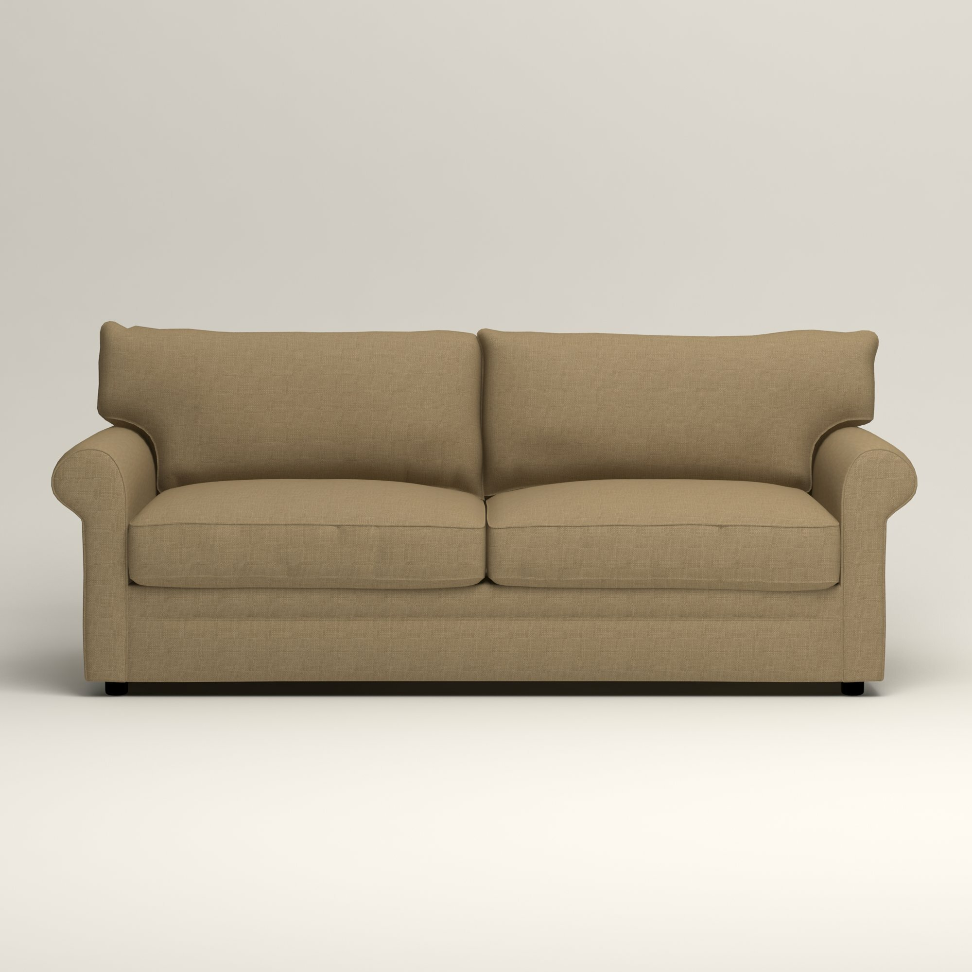 Birch Lane Newton Sofa Reviews Wayfair