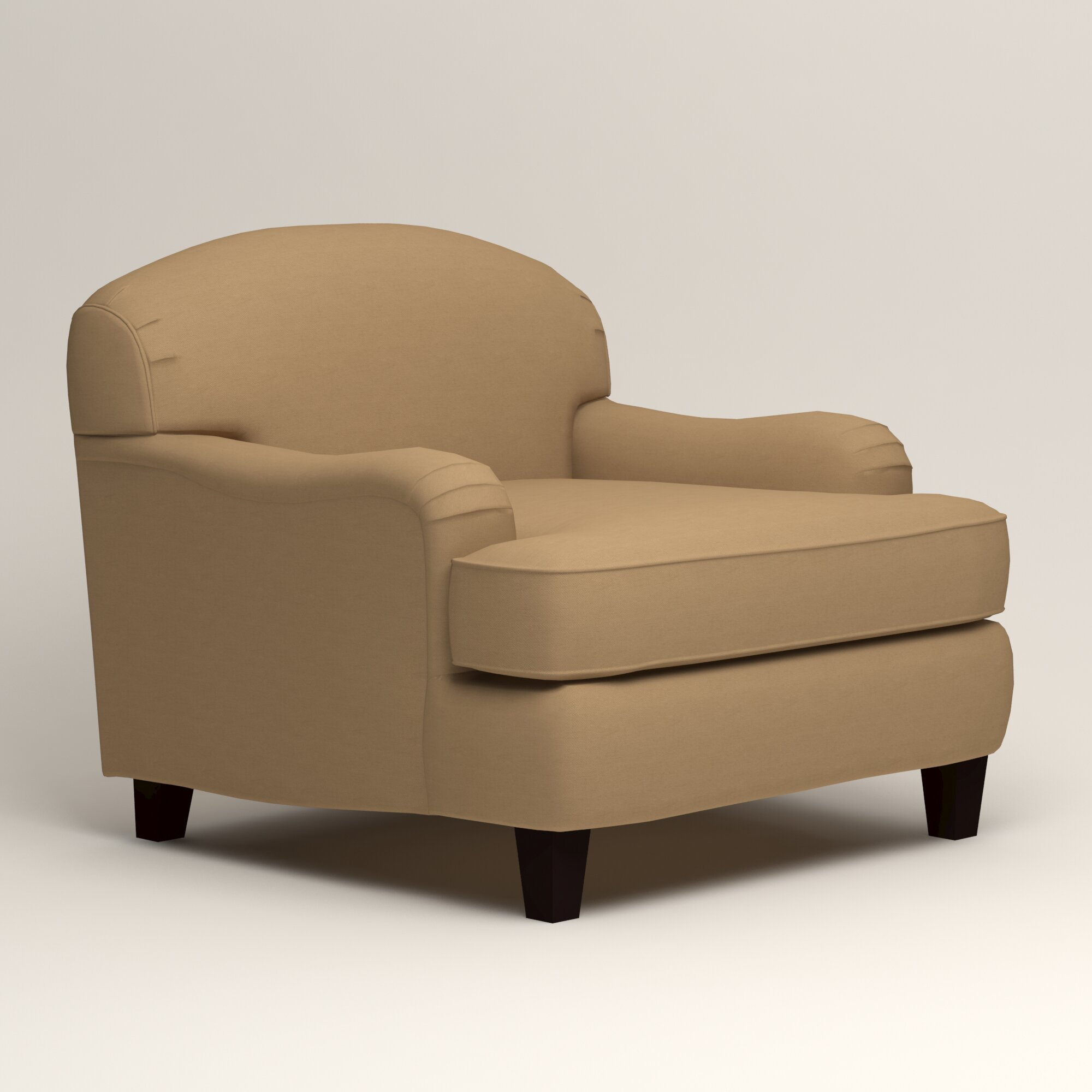 Lighting Shop Sale Cheshire: Cheshire Club Chair And A Half & Reviews