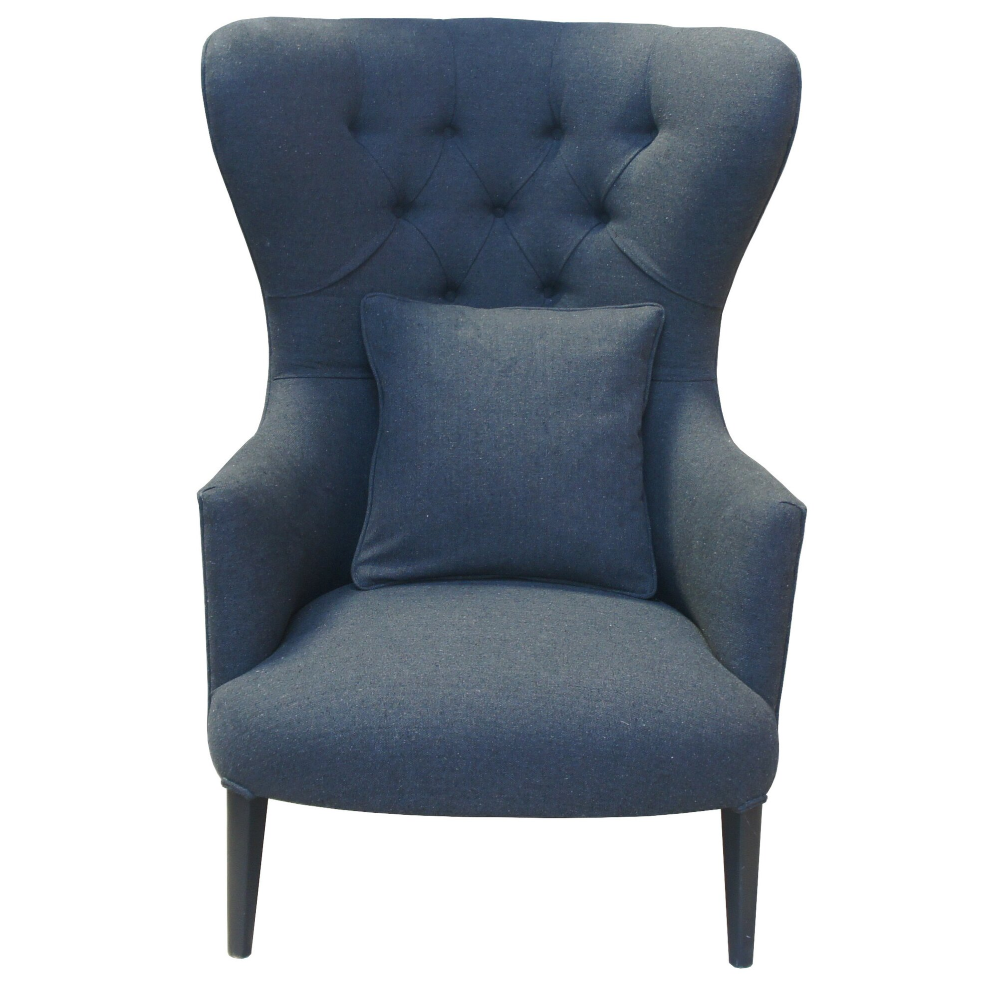 mia casa ohrensessel fauteuil oreille paris. Black Bedroom Furniture Sets. Home Design Ideas