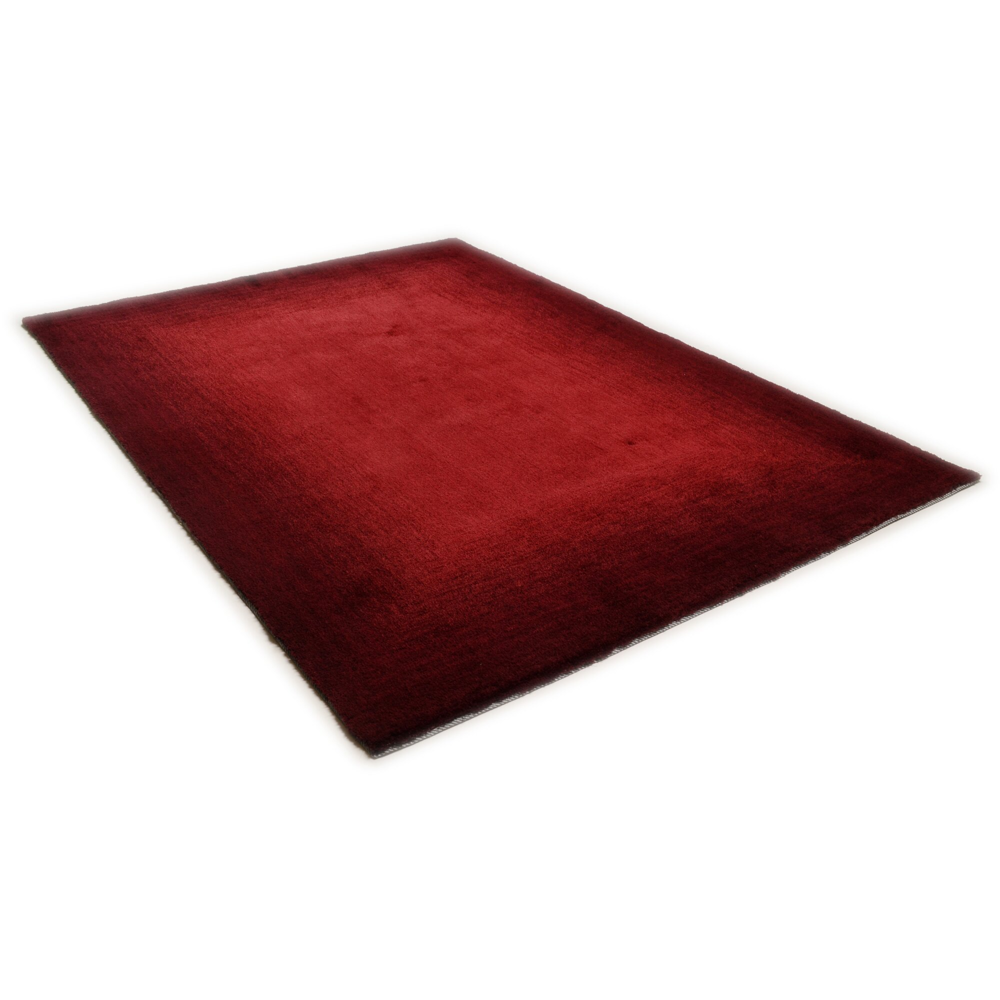 Theko Hula Hand Woven Red Rug amp Reviews Wayfaircouk : HulaHand WovenRedRug from www.wayfair.co.uk size 2000 x 2000 jpeg 242kB