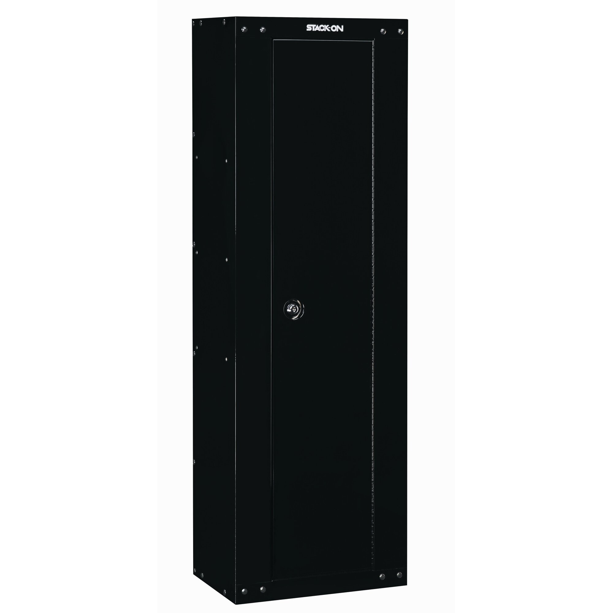 Stack on ready to assemble key lock security cabinet for Ready to assemble bedroom furniture
