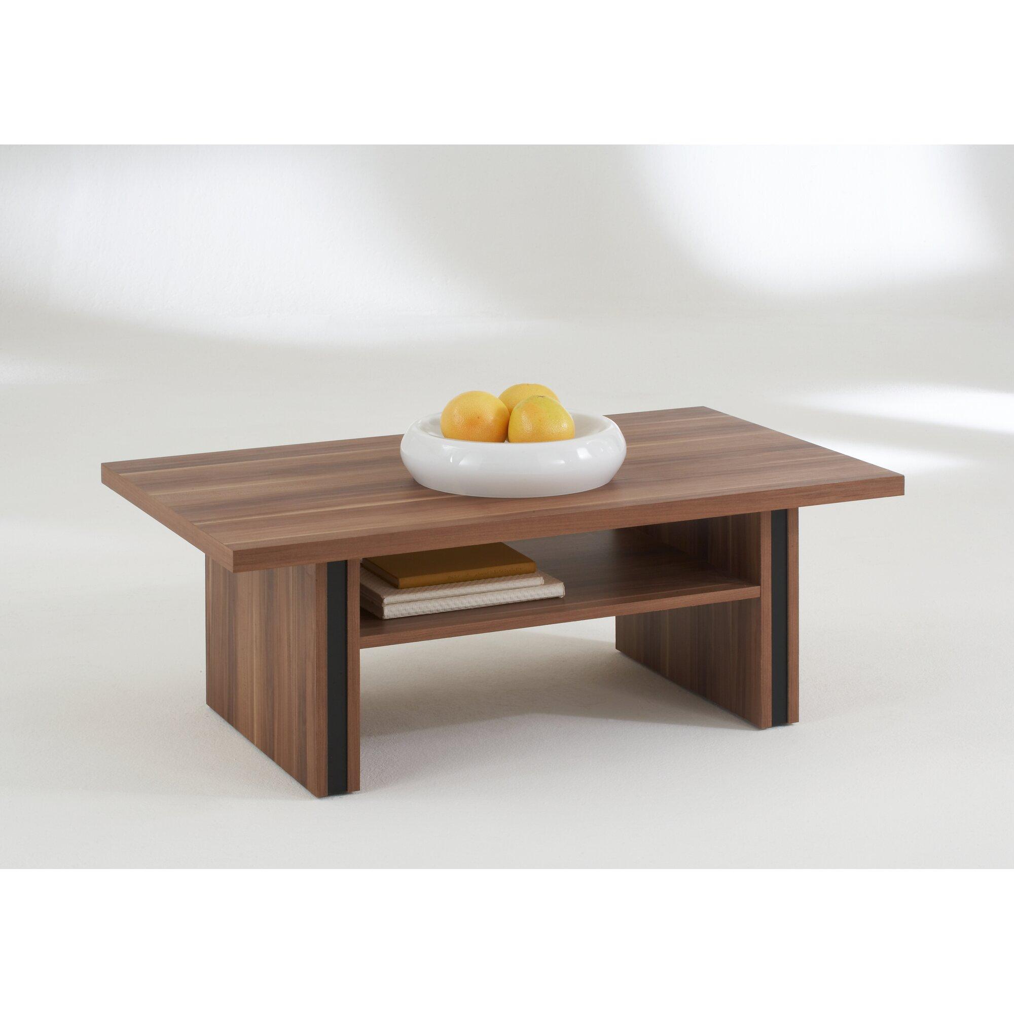 Hela Tische Couchtisch DaIi mit Stauraum & Bewertungen