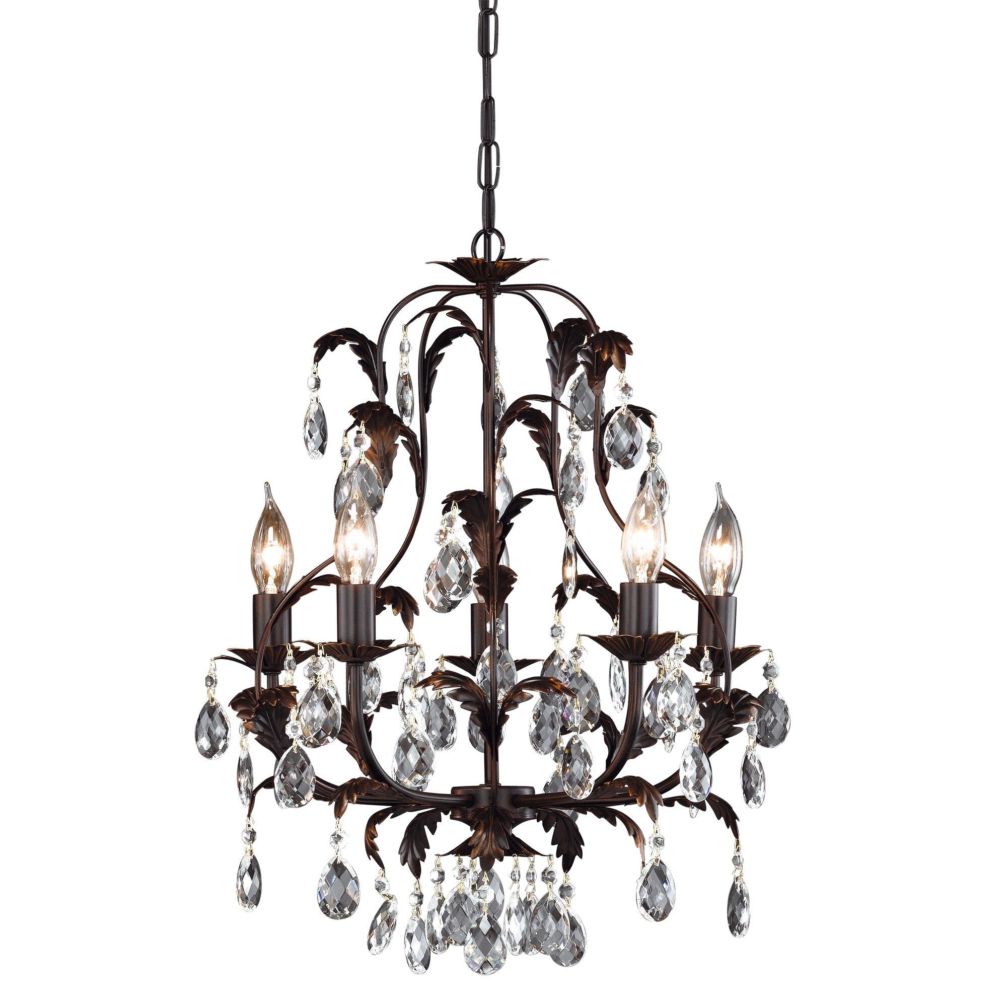 fischer honsel gmbh kronleuchter 5 flammig modena bewertungen. Black Bedroom Furniture Sets. Home Design Ideas