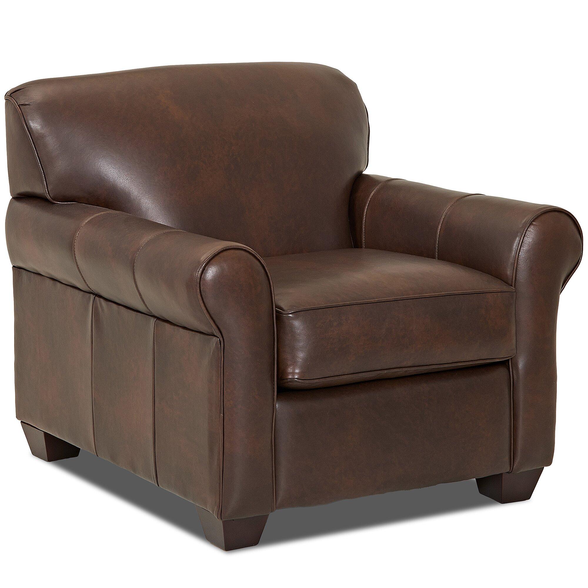 Wayfair Club Chairs Instachair