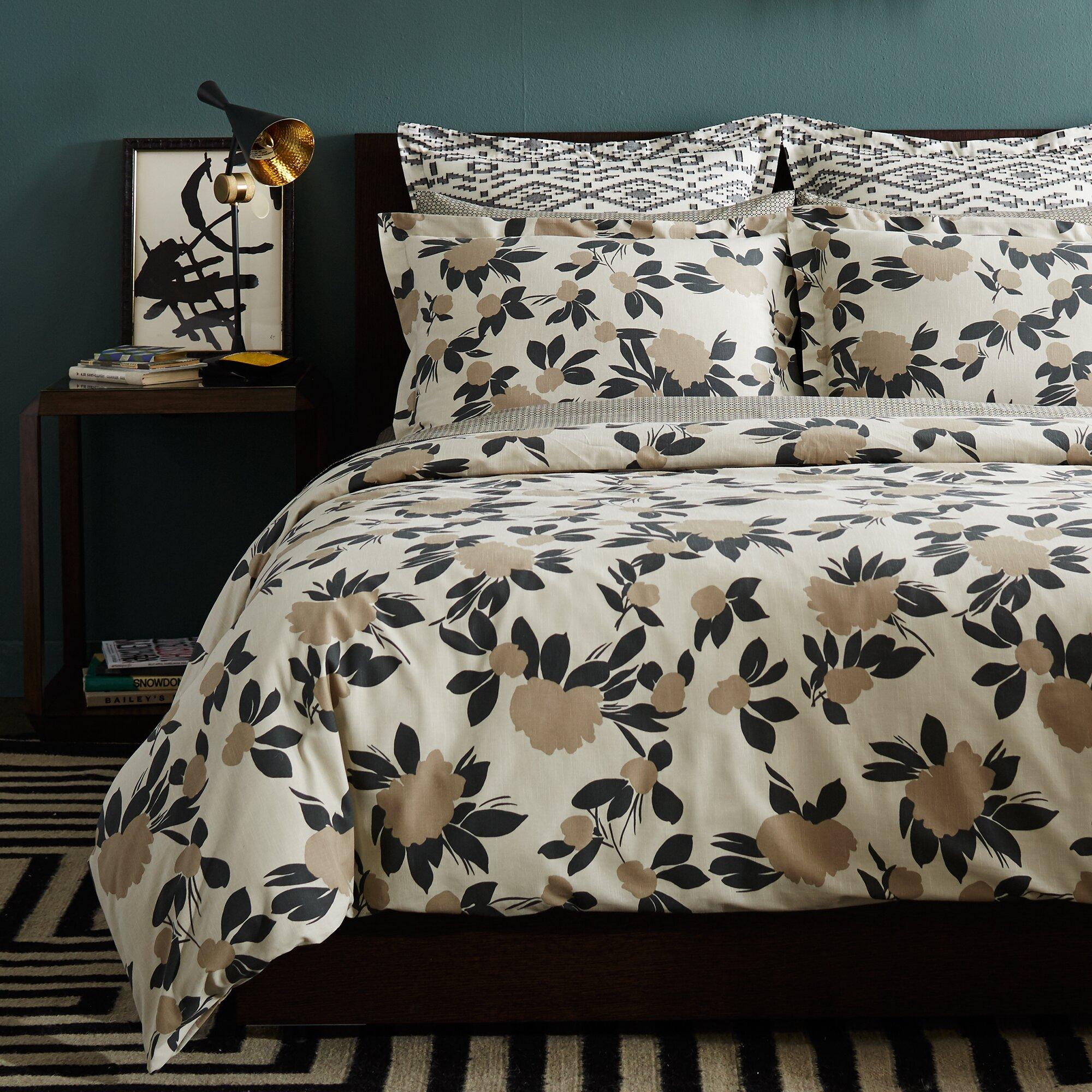 dwellstudio georgia duvet cover reviews dwellstudio