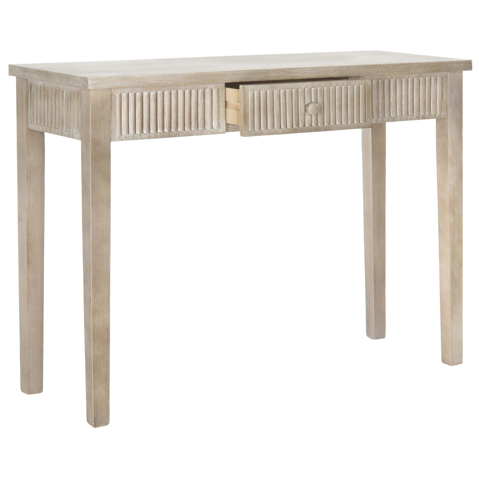 Nice Caroline Console Table